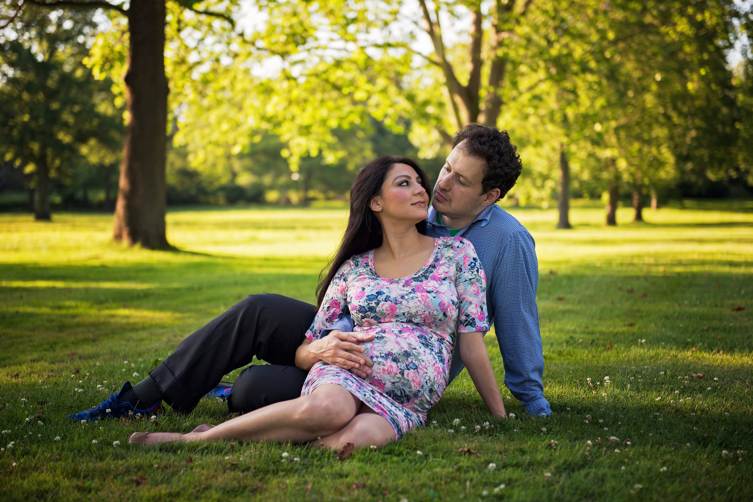 Princeton photgrapher maternity shoots00995.jpg
