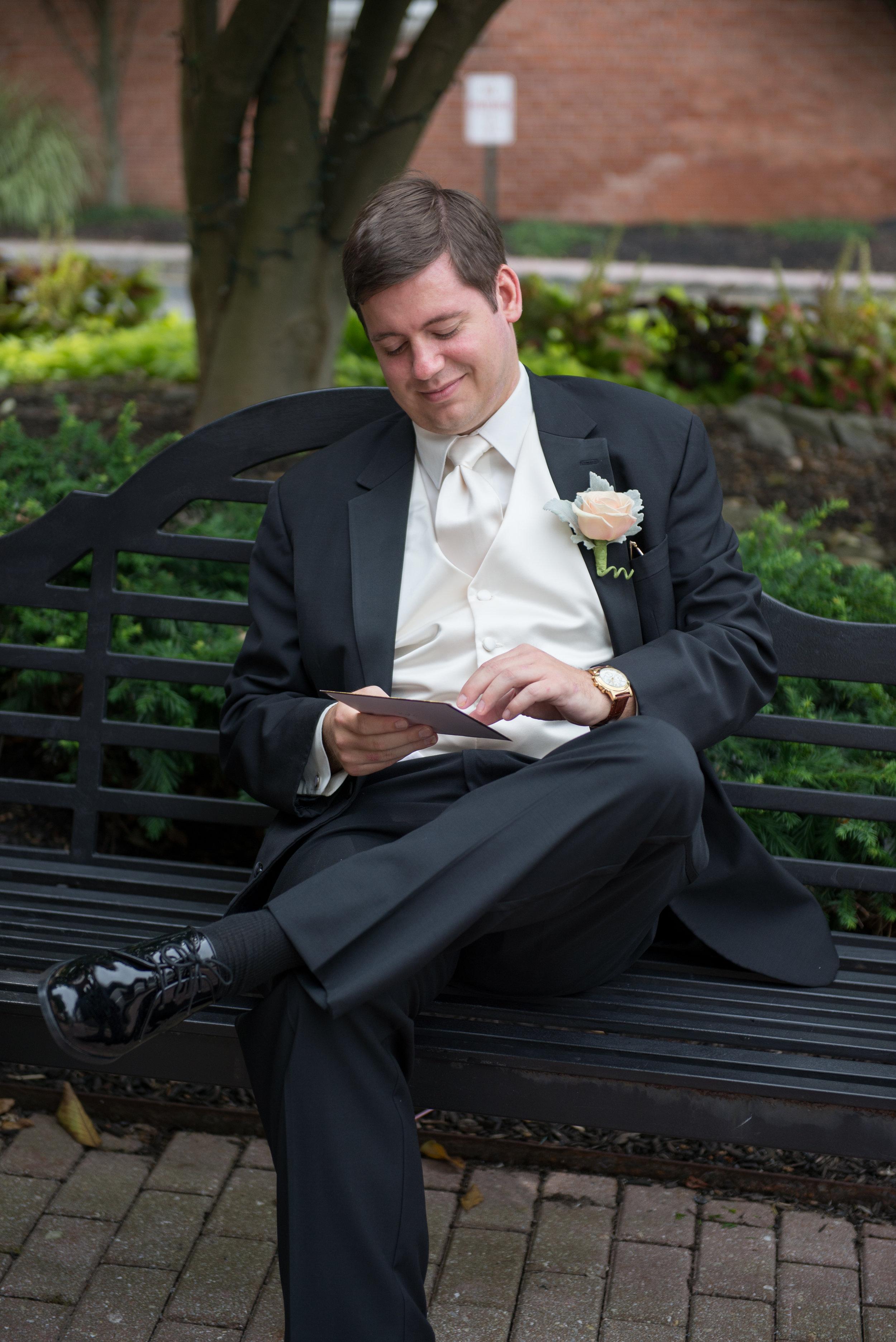 Wedding First Look Photos00888.jpg