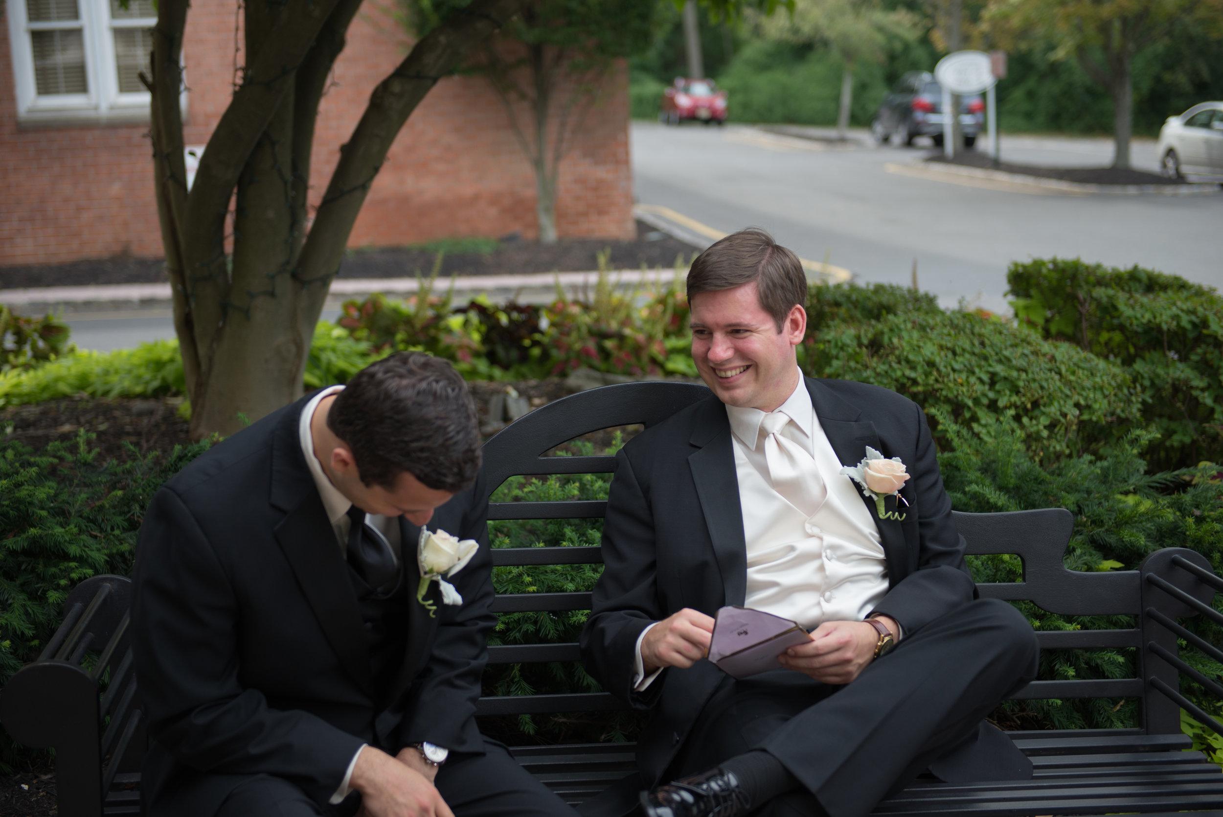 Wedding First Look Photos00892.jpg