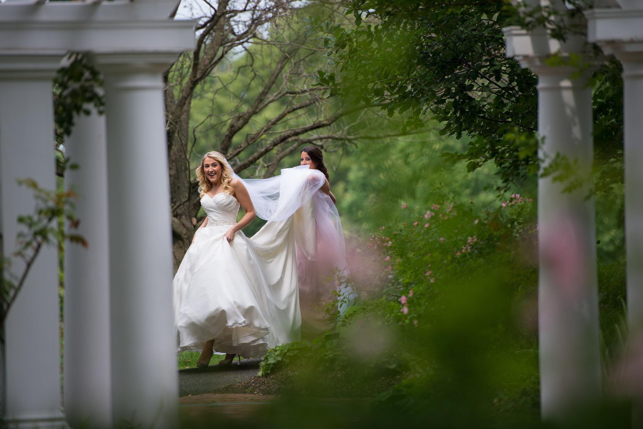 Wedding First Look Photos00902.jpg