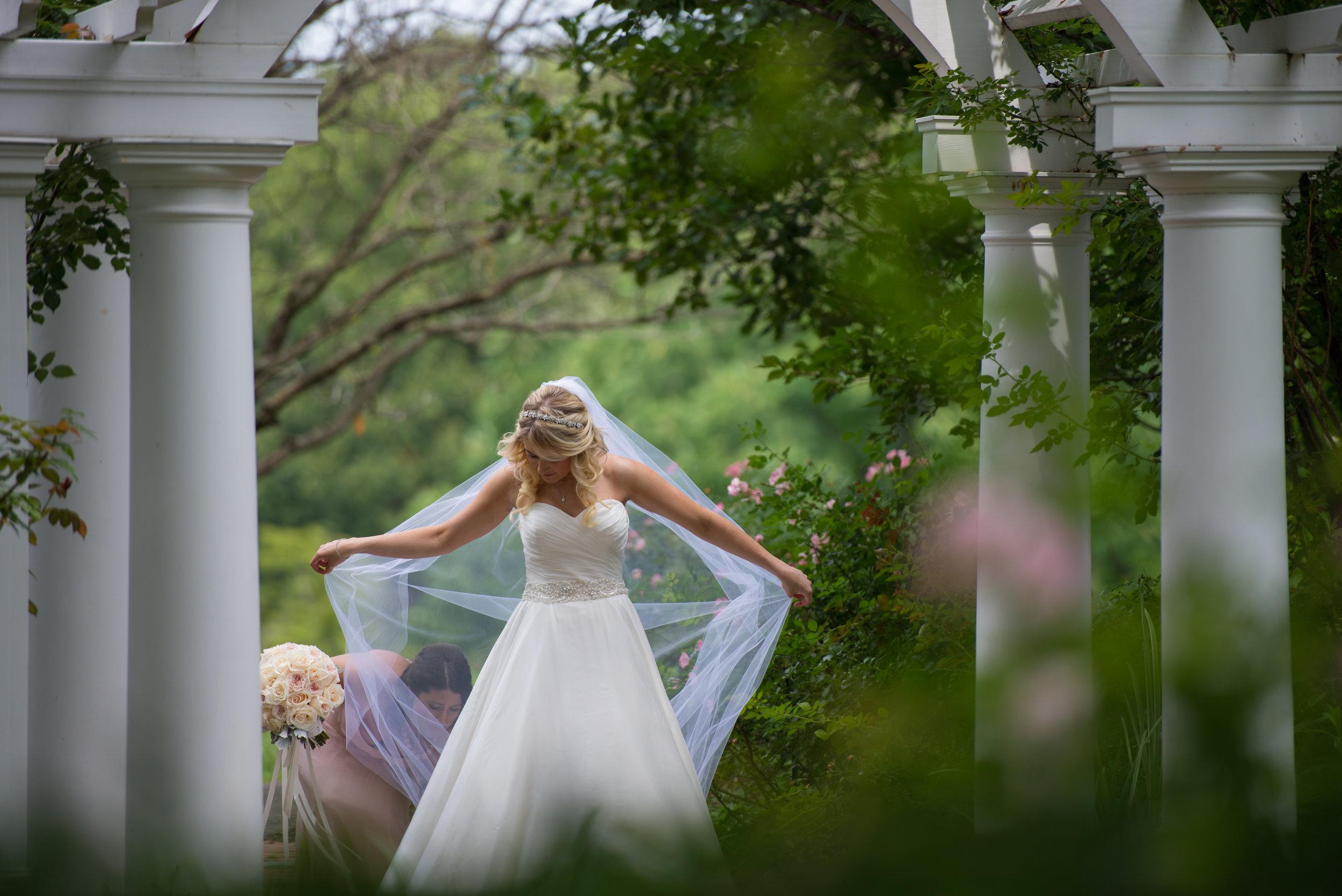 Wedding First Look Photos00903.jpg