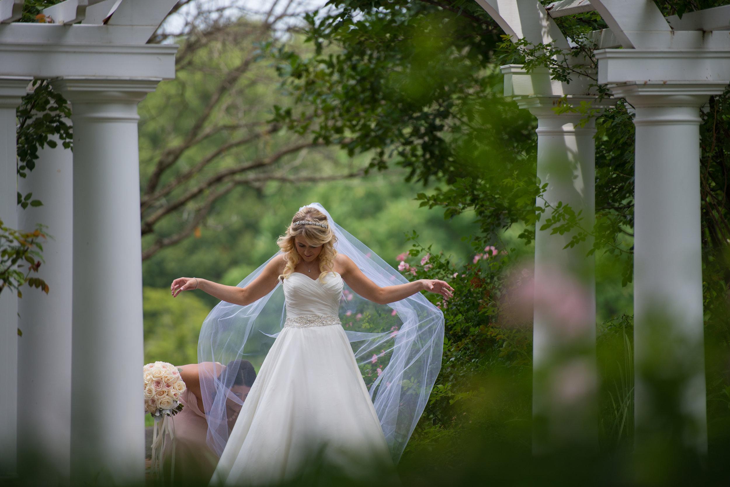 Wedding First Look Photos00904.jpg
