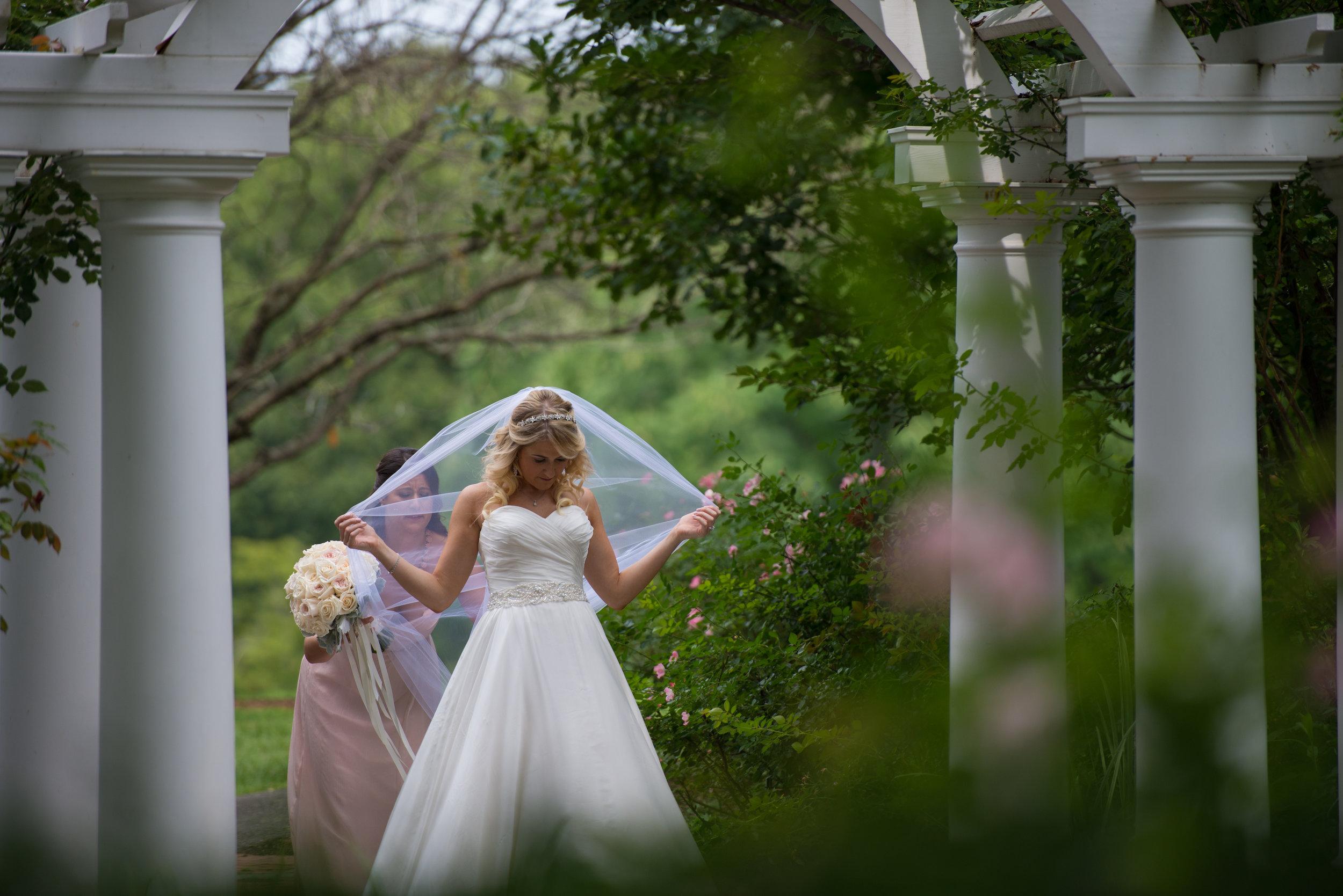Wedding First Look Photos00905.jpg
