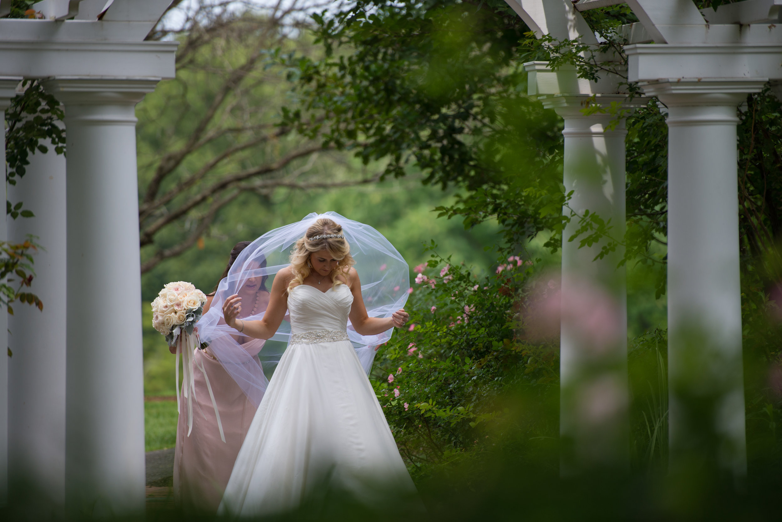 Wedding First Look Photos00906.jpg