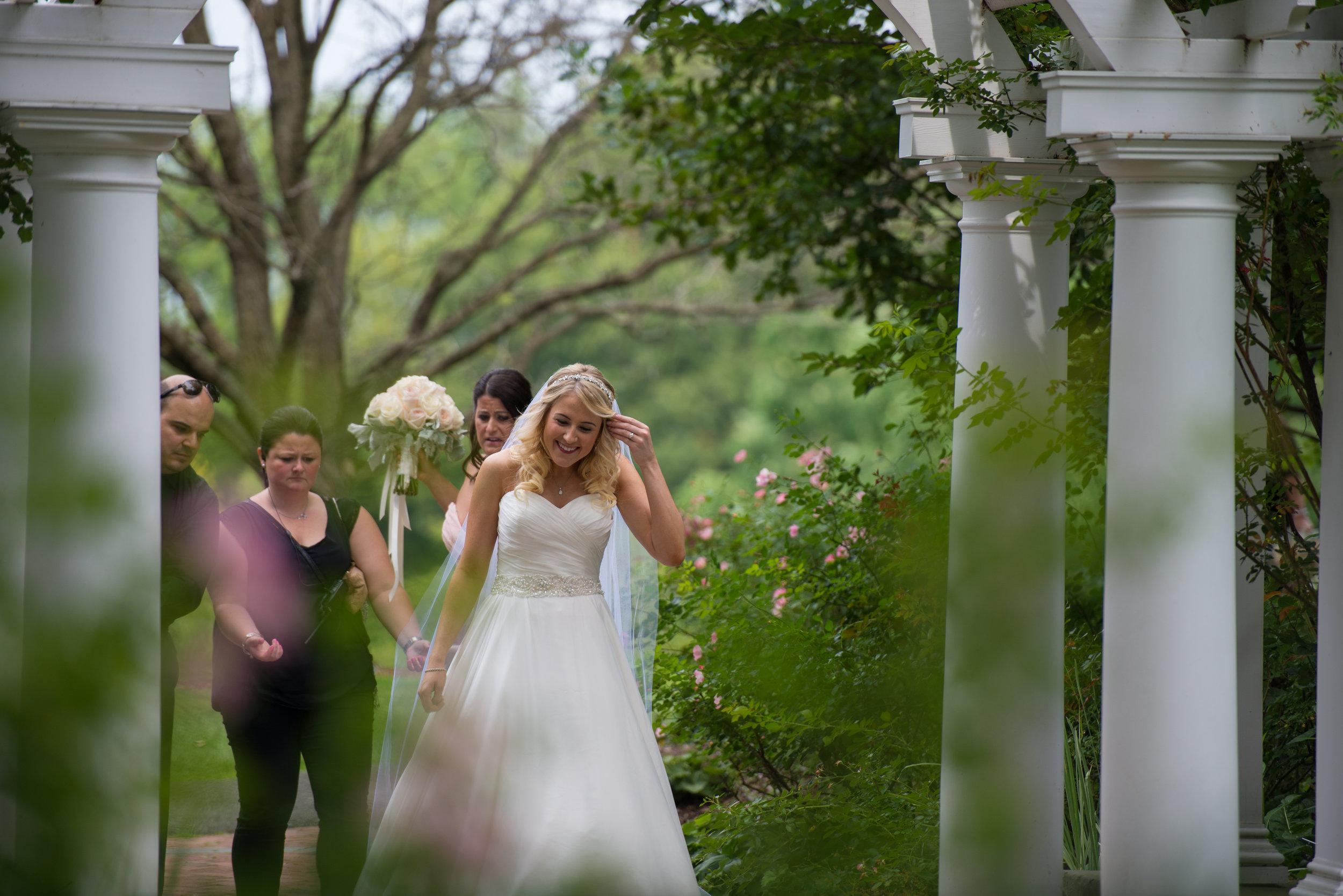 Wedding First Look Photos00908.jpg