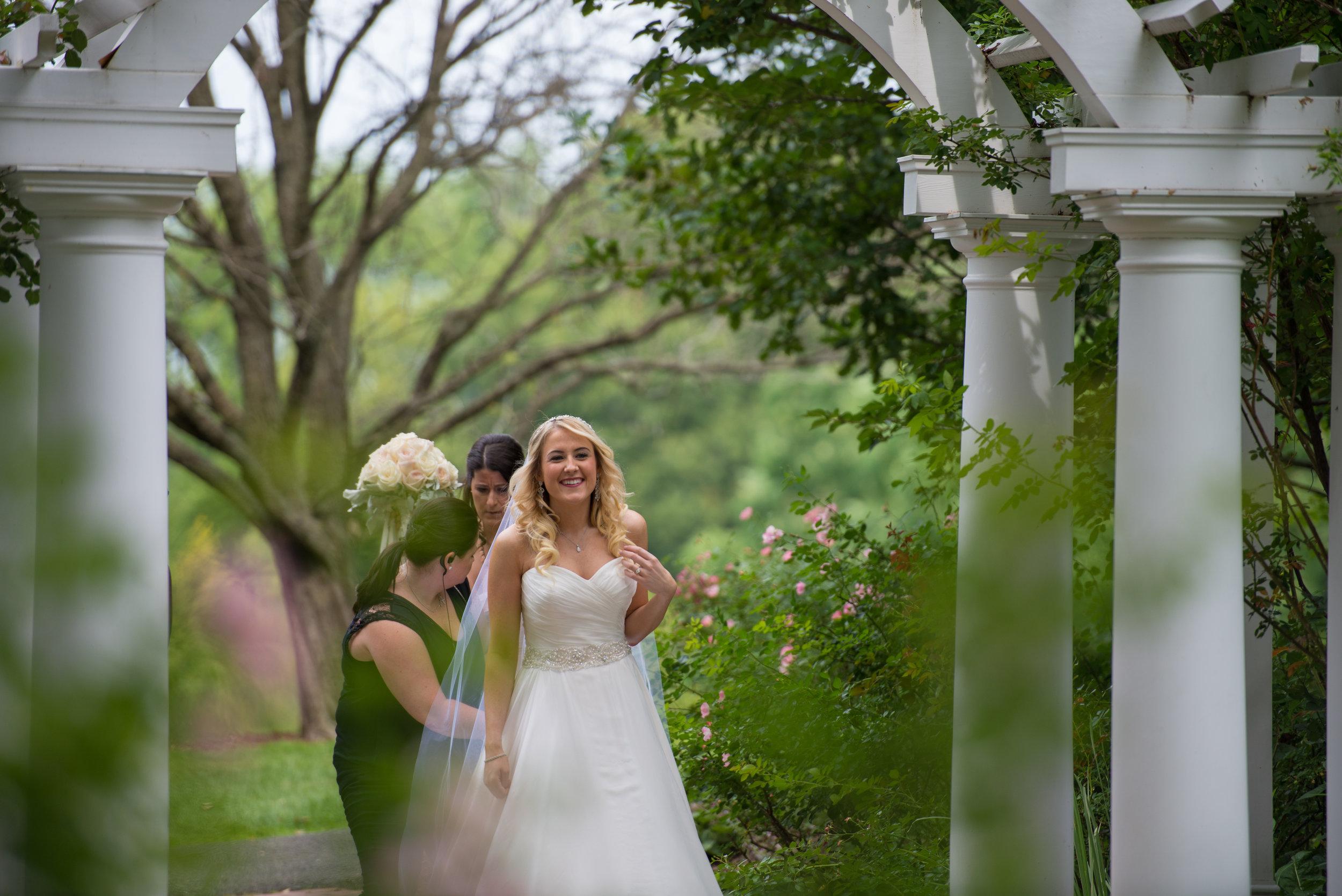 Wedding First Look Photos00909.jpg