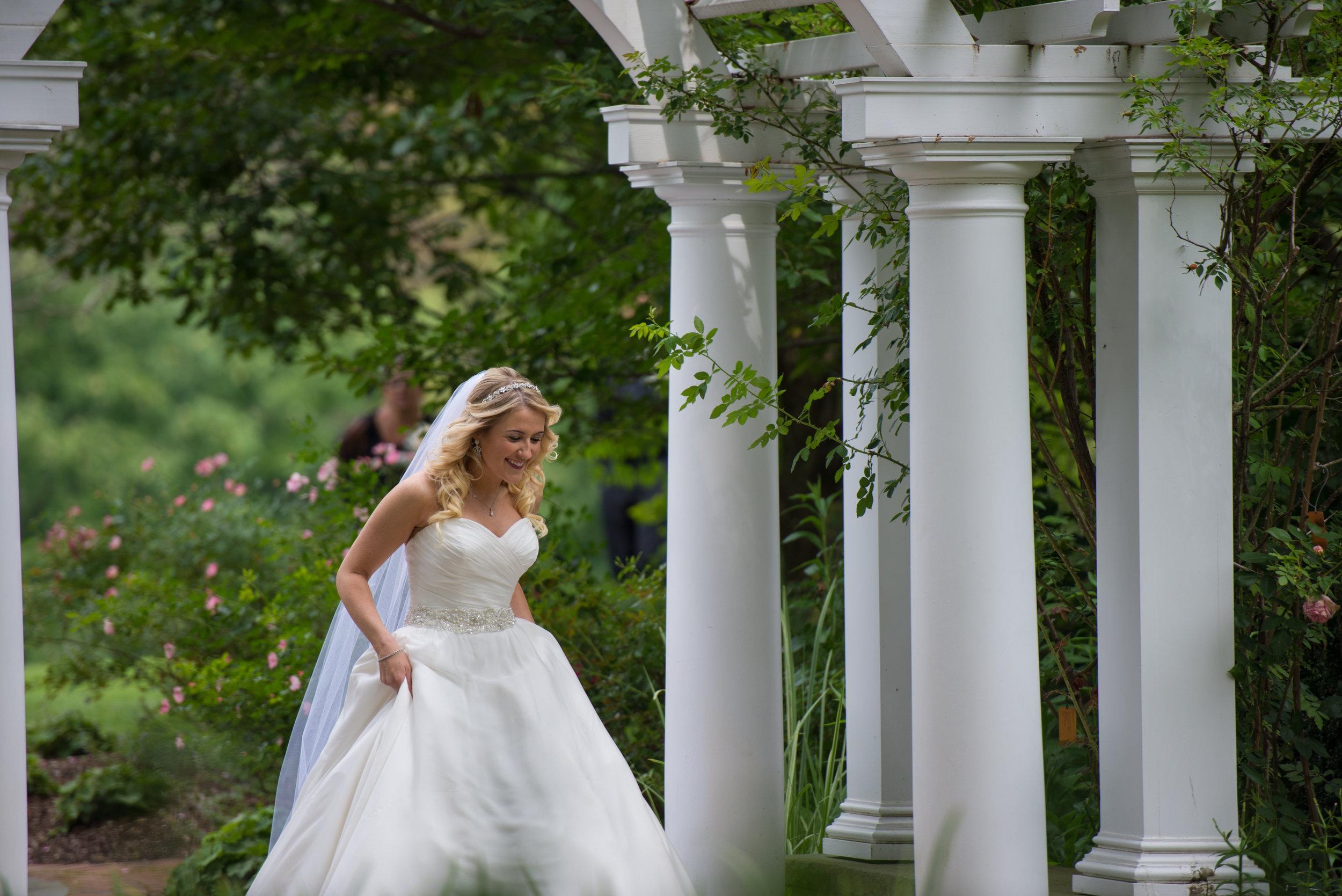 Wedding First Look Photos00910.jpg