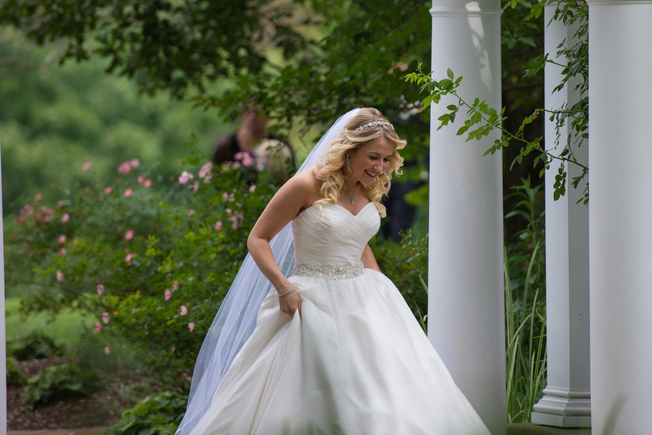 Wedding First Look Photos00911.jpg