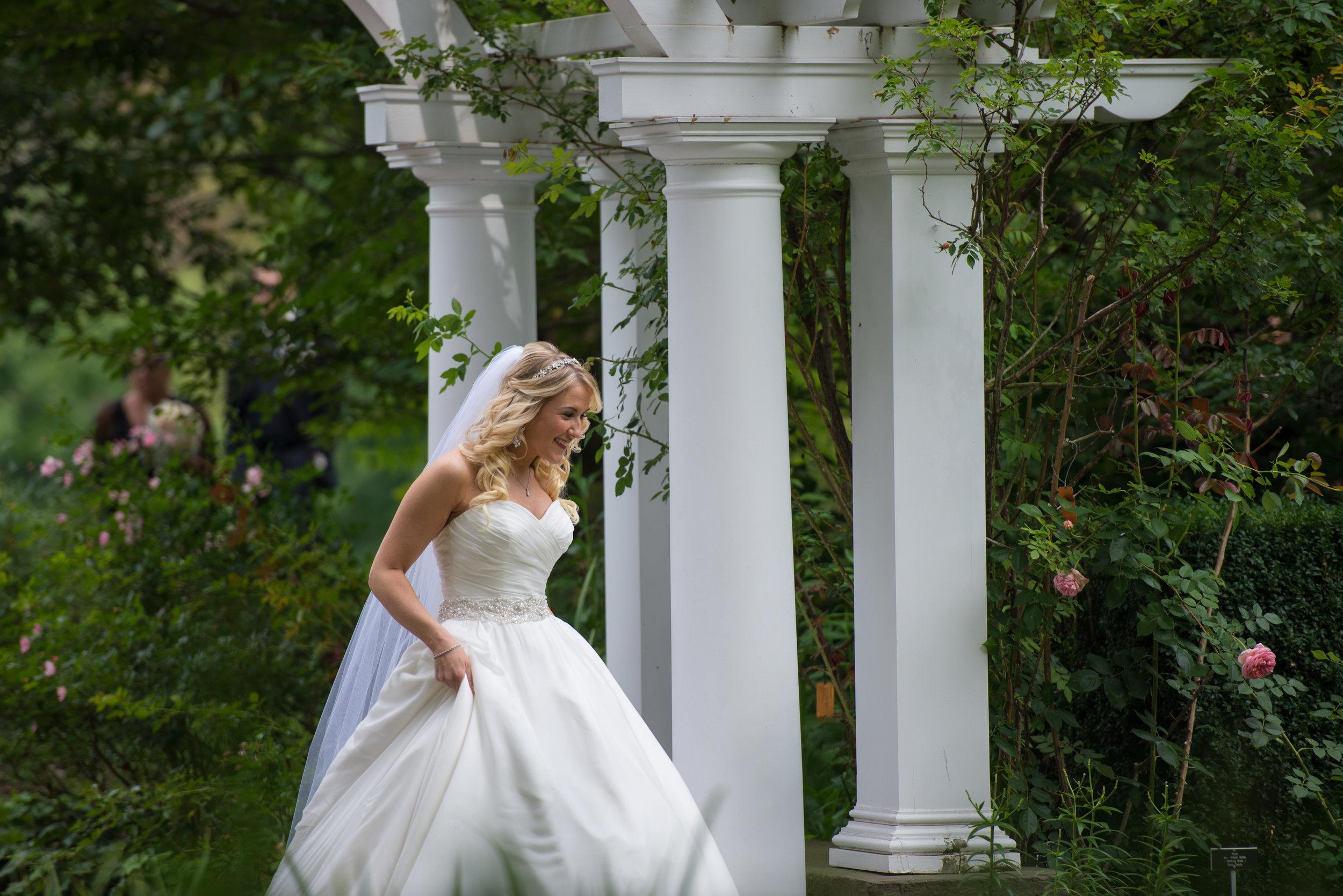 Wedding First Look Photos00912.jpg