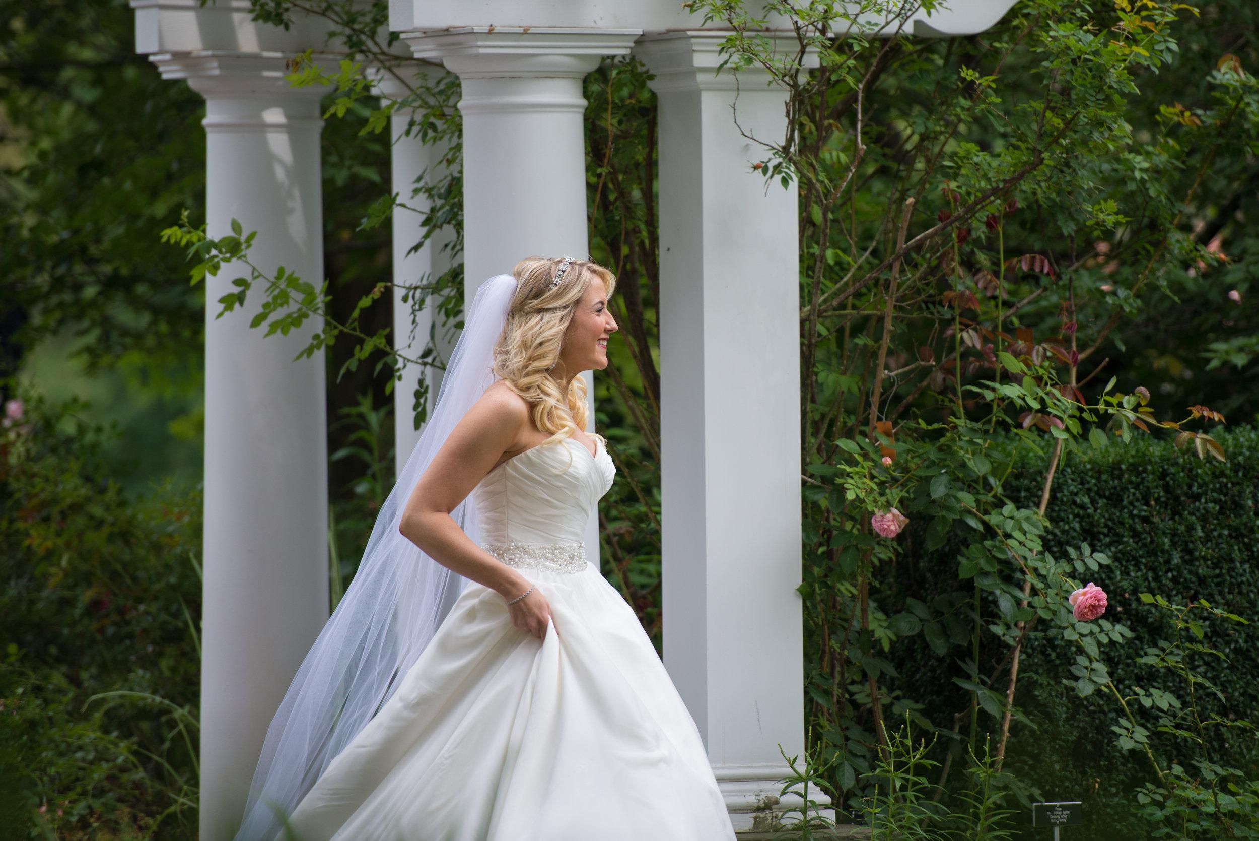 Wedding First Look Photos00913.jpg