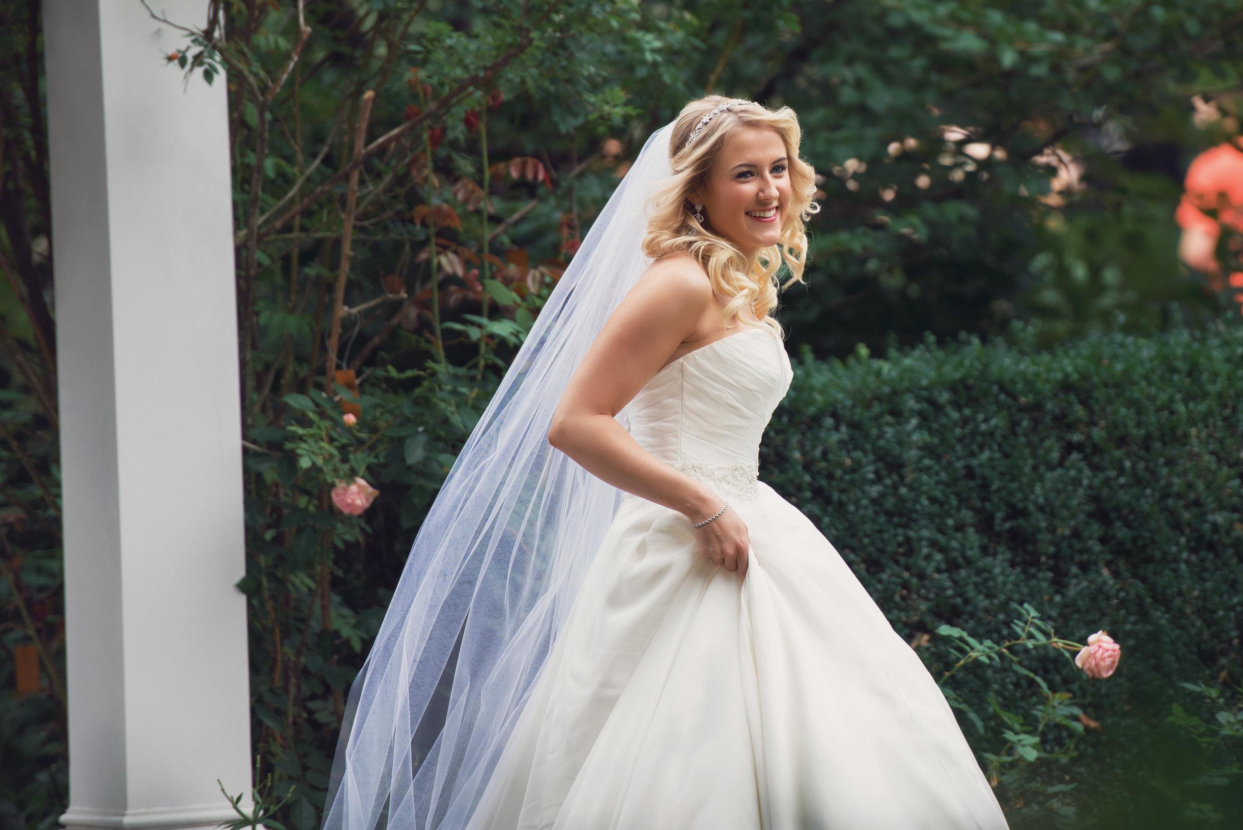Wedding First Look Photos00914.jpg