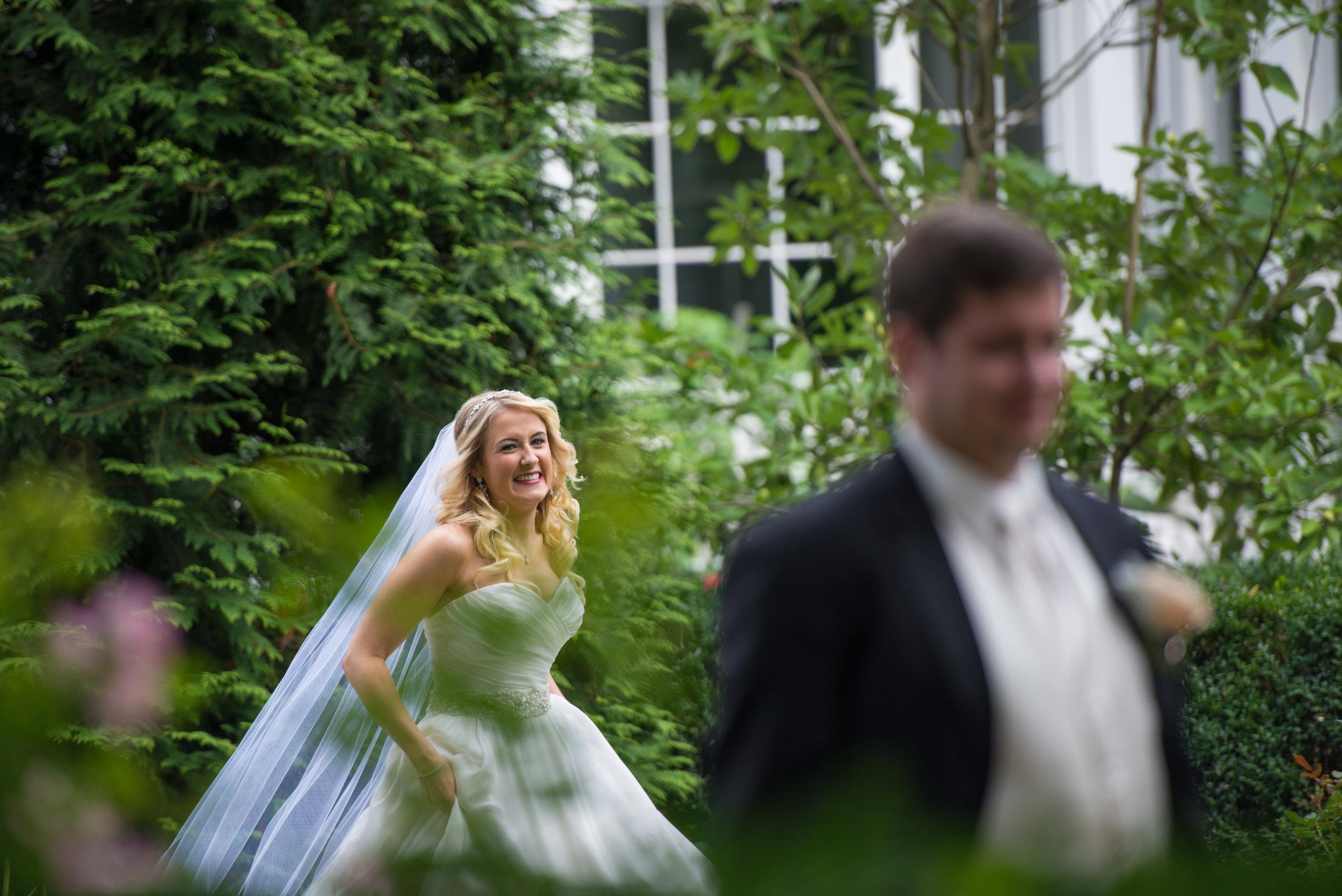 Wedding First Look Photos00915.jpg