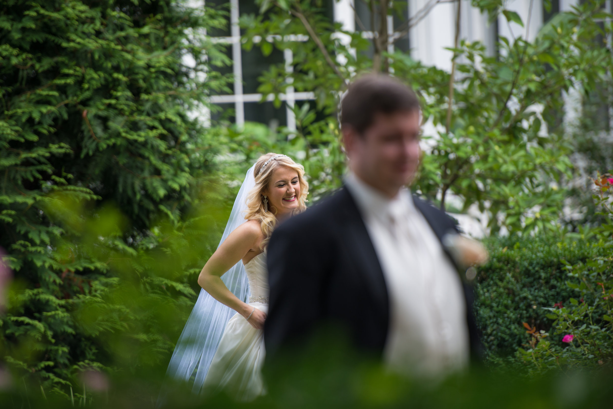 Wedding First Look Photos00916.jpg