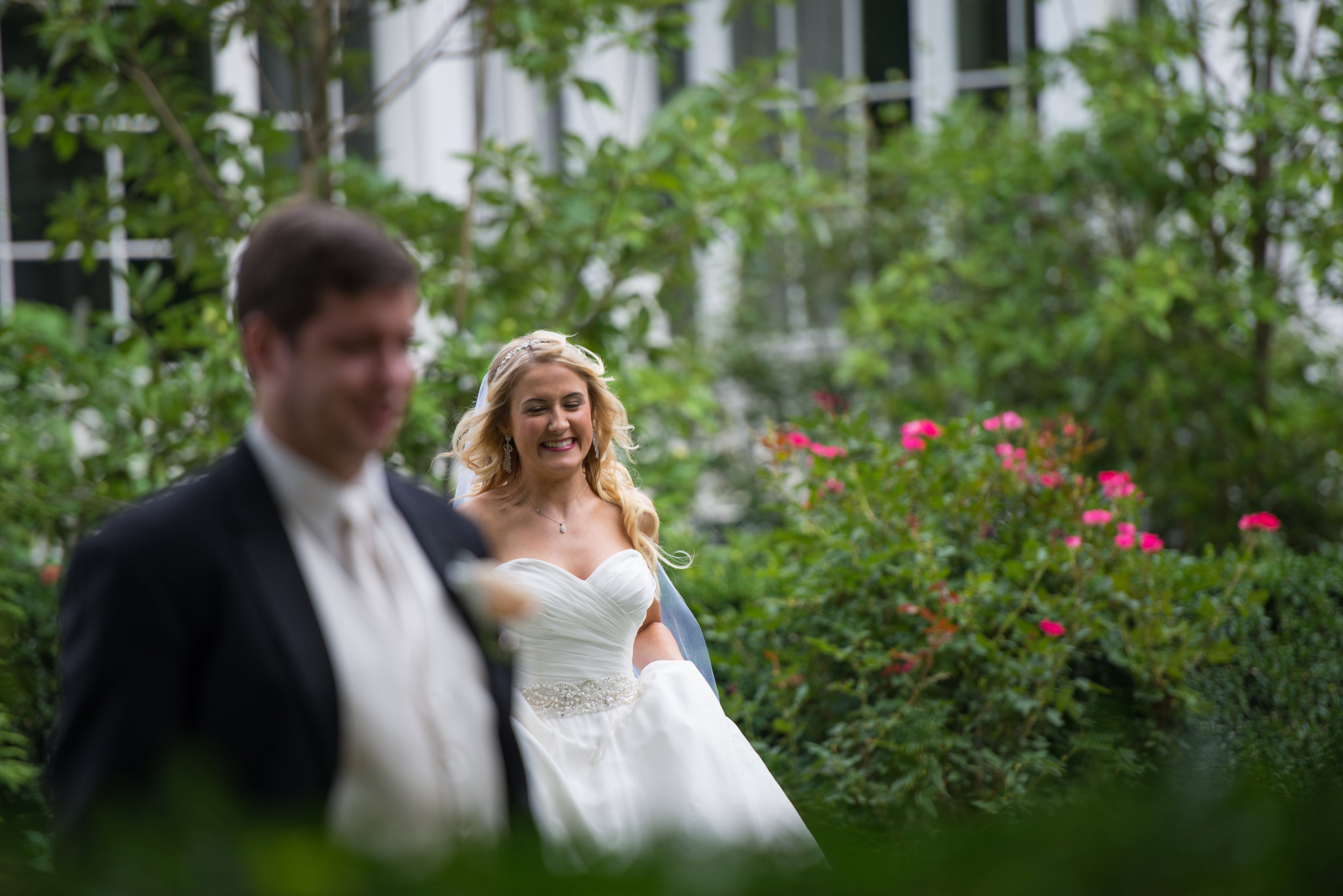 Wedding First Look Photos00917.jpg