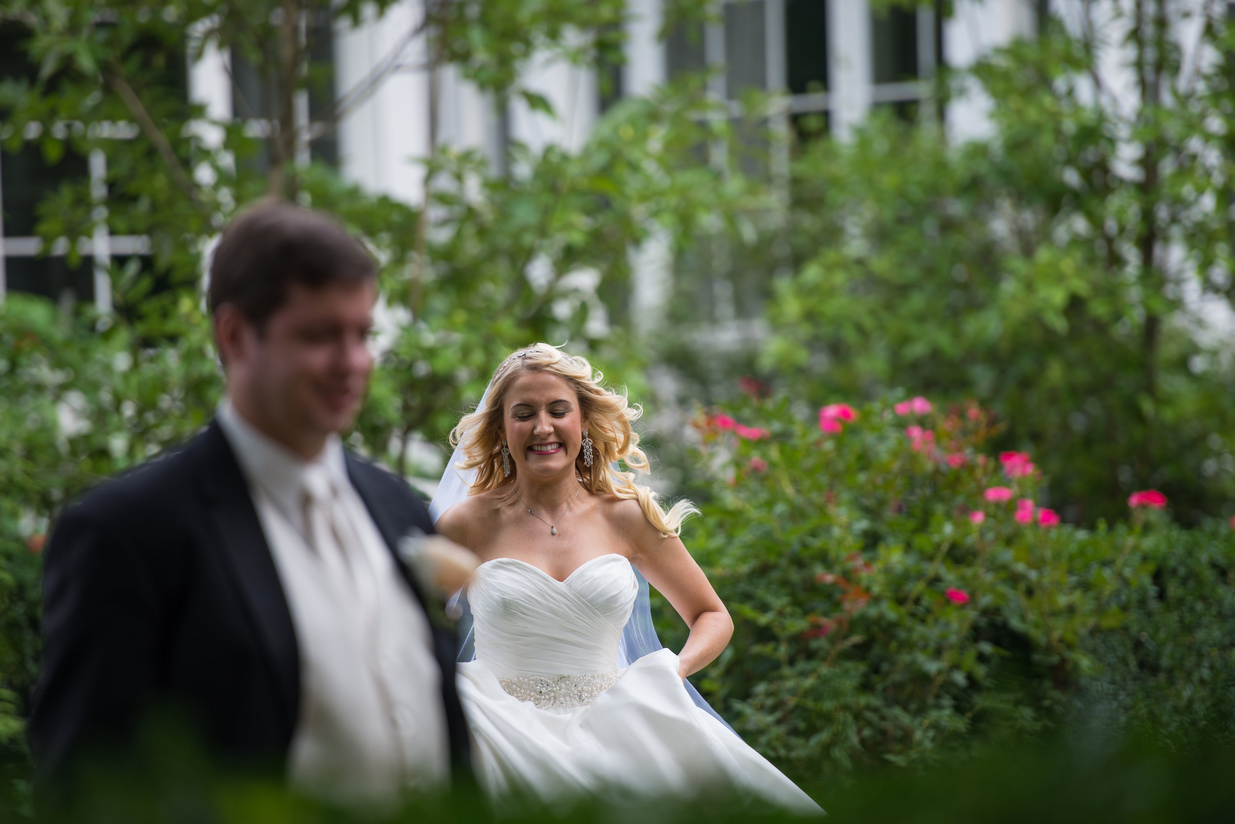 Wedding First Look Photos00918.jpg