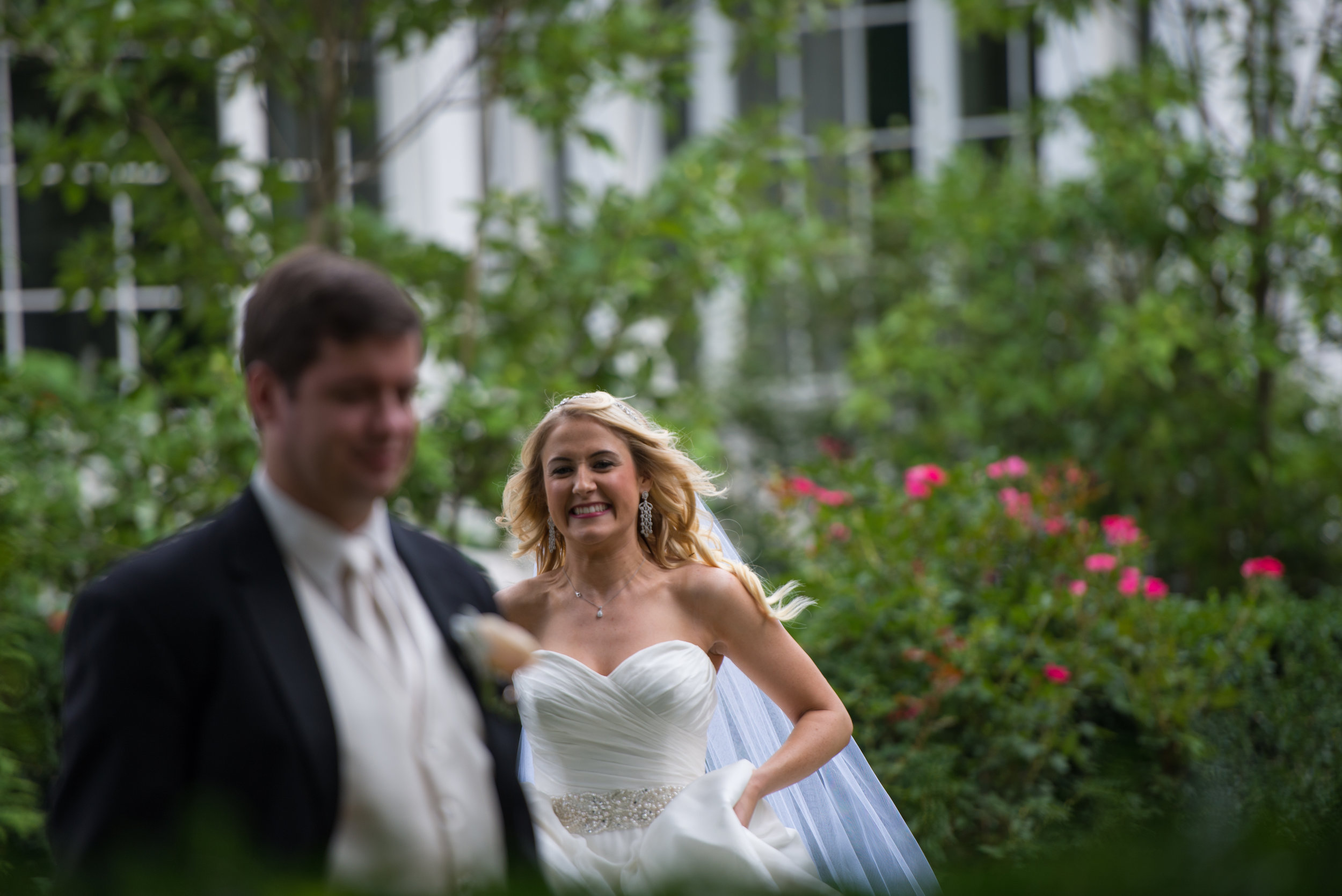 Wedding First Look Photos00920.jpg