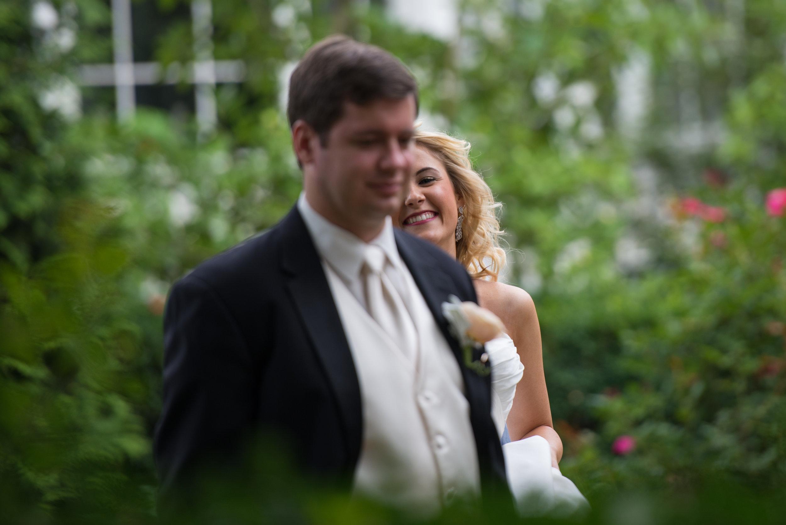 Wedding First Look Photos00923.jpg