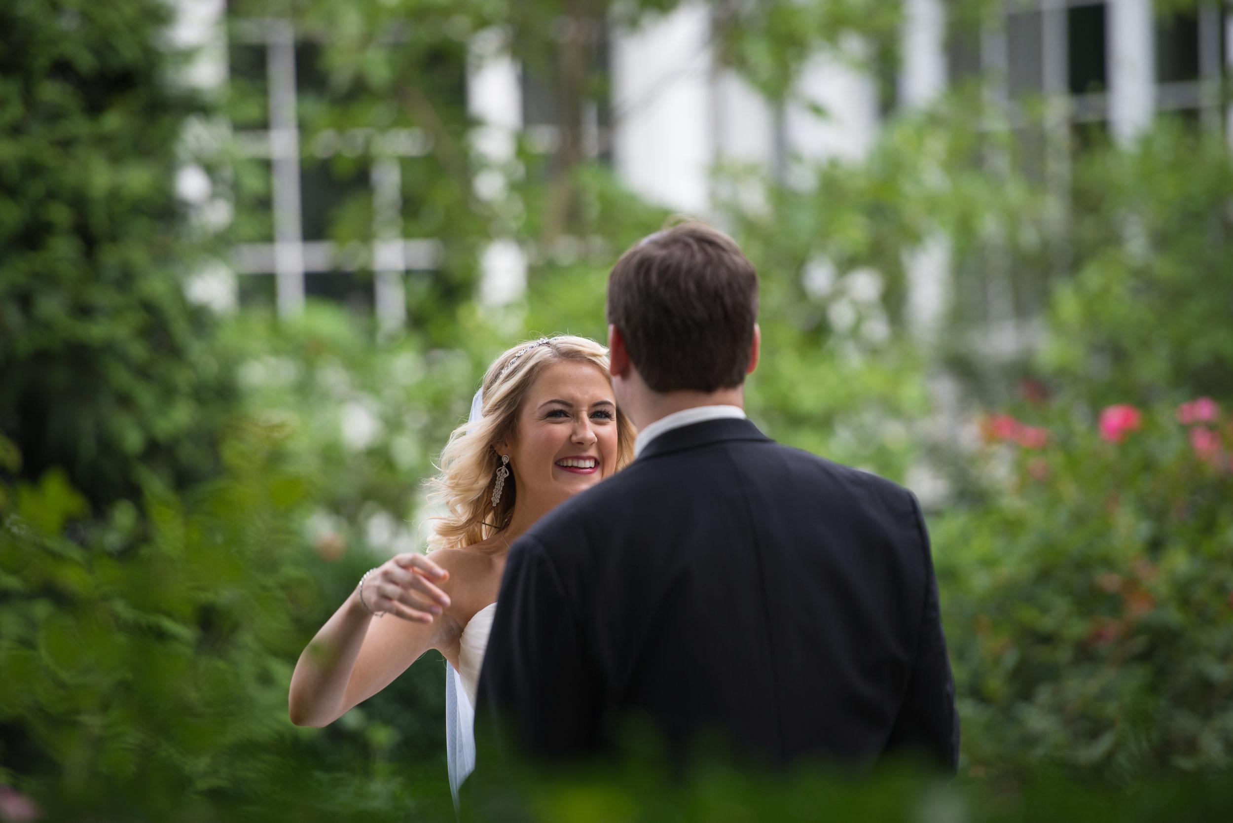 Wedding First Look Photos00925.jpg
