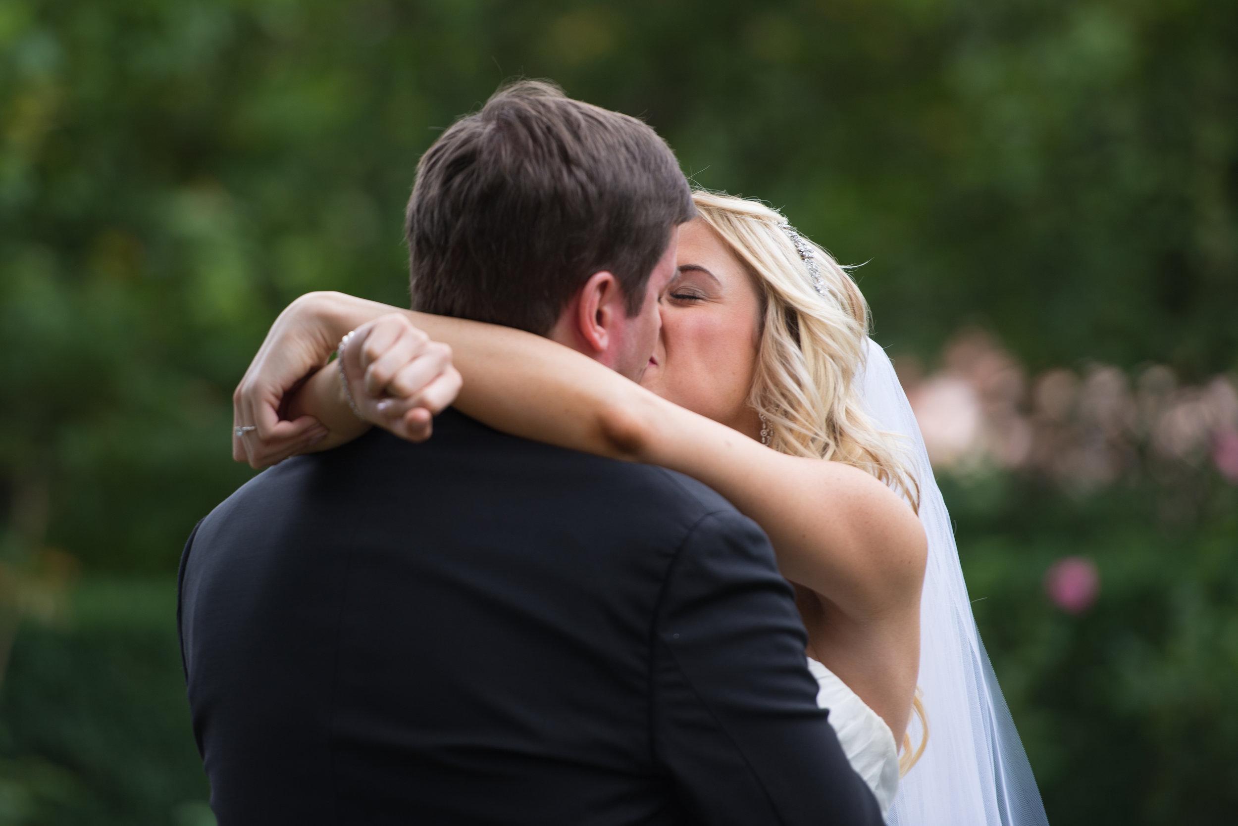 Wedding First Look Photos00930.jpg