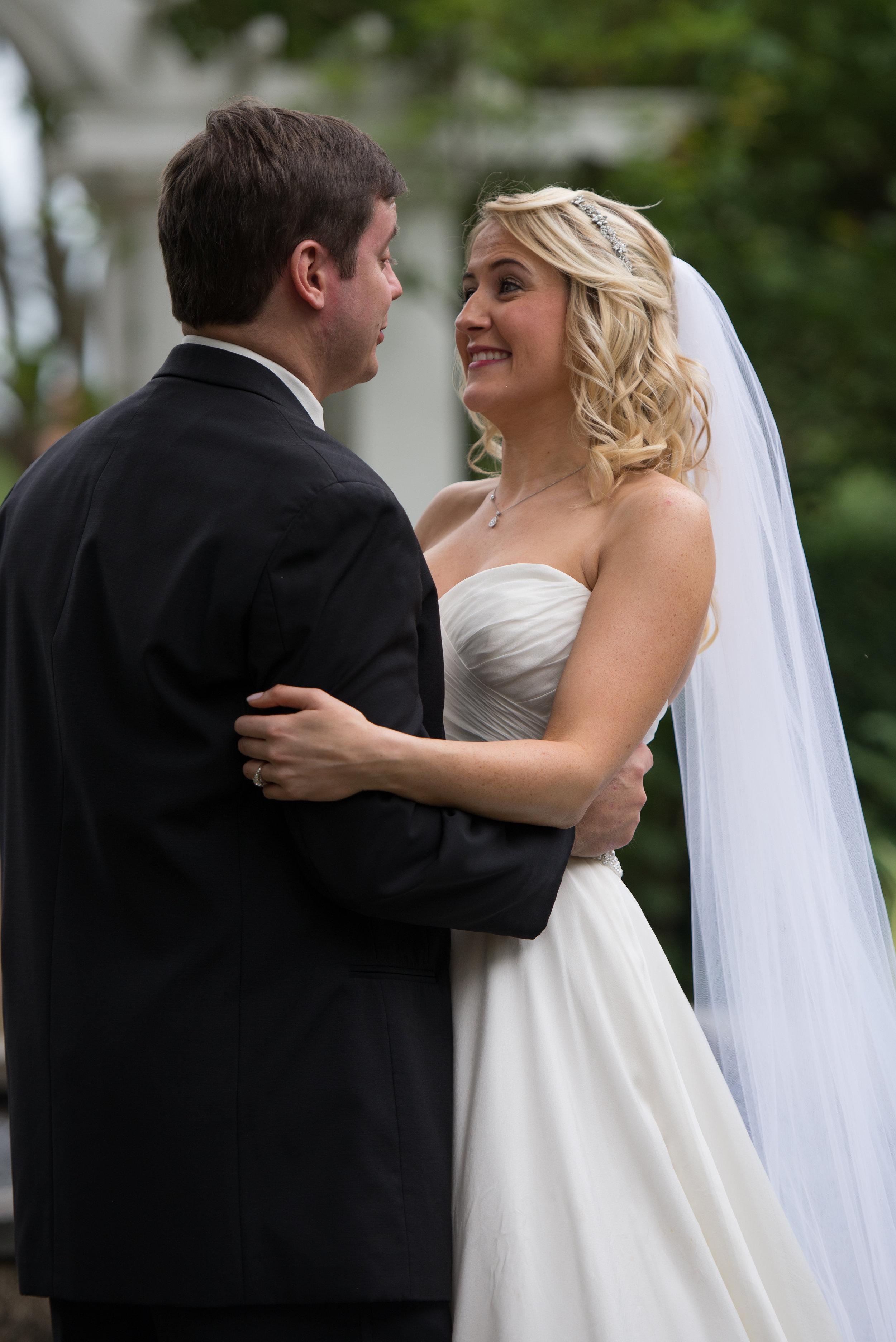 Wedding First Look Photos00934.jpg