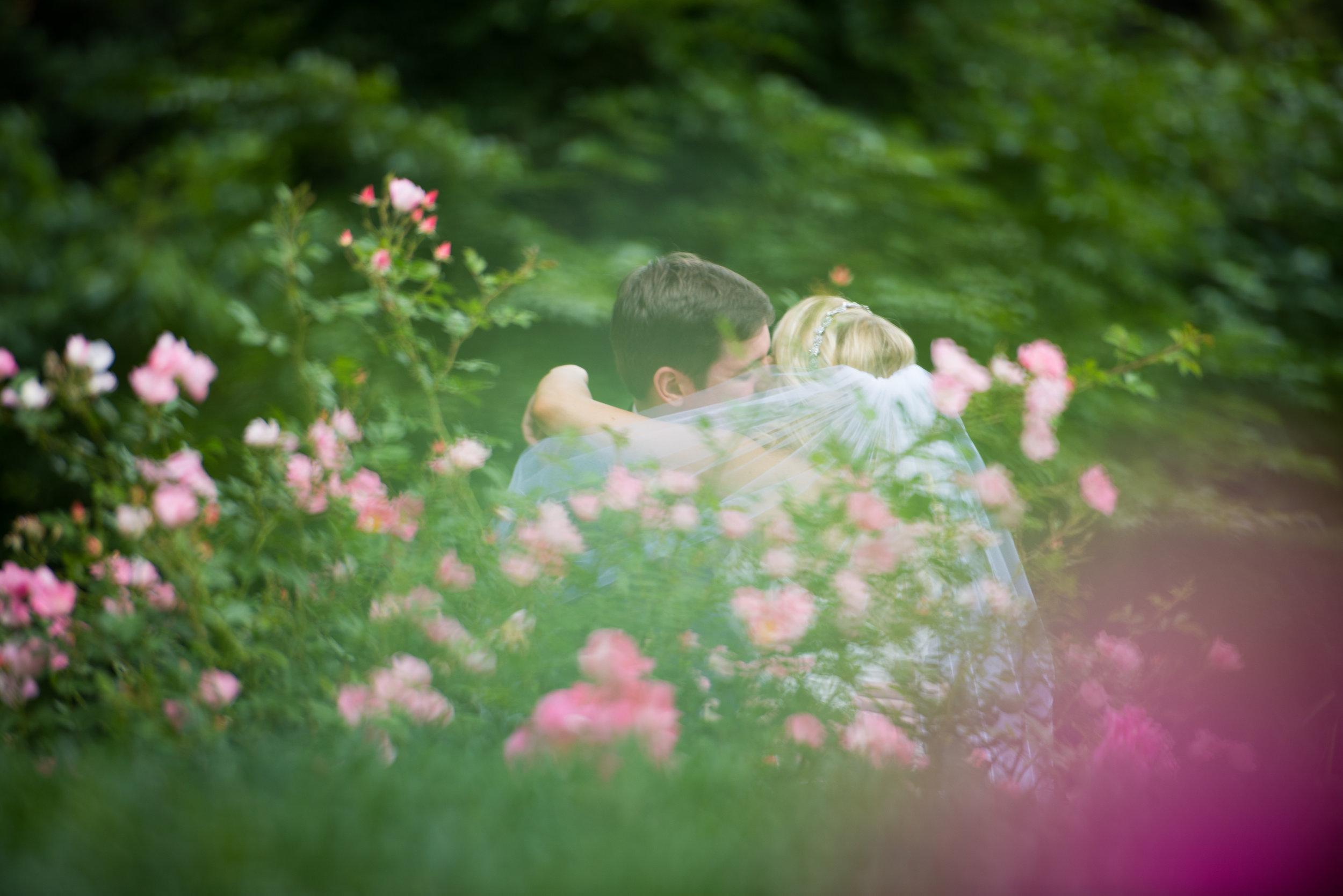 Wedding First Look Photos00941.jpg