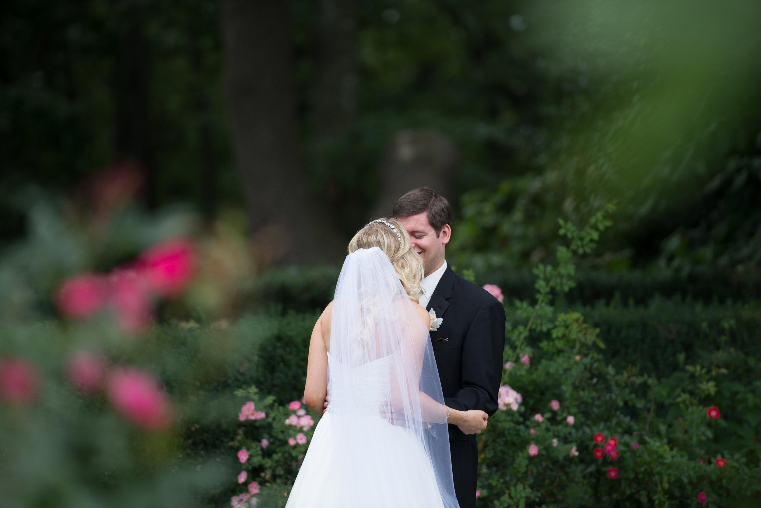 Wedding First Look Photos00942.jpg