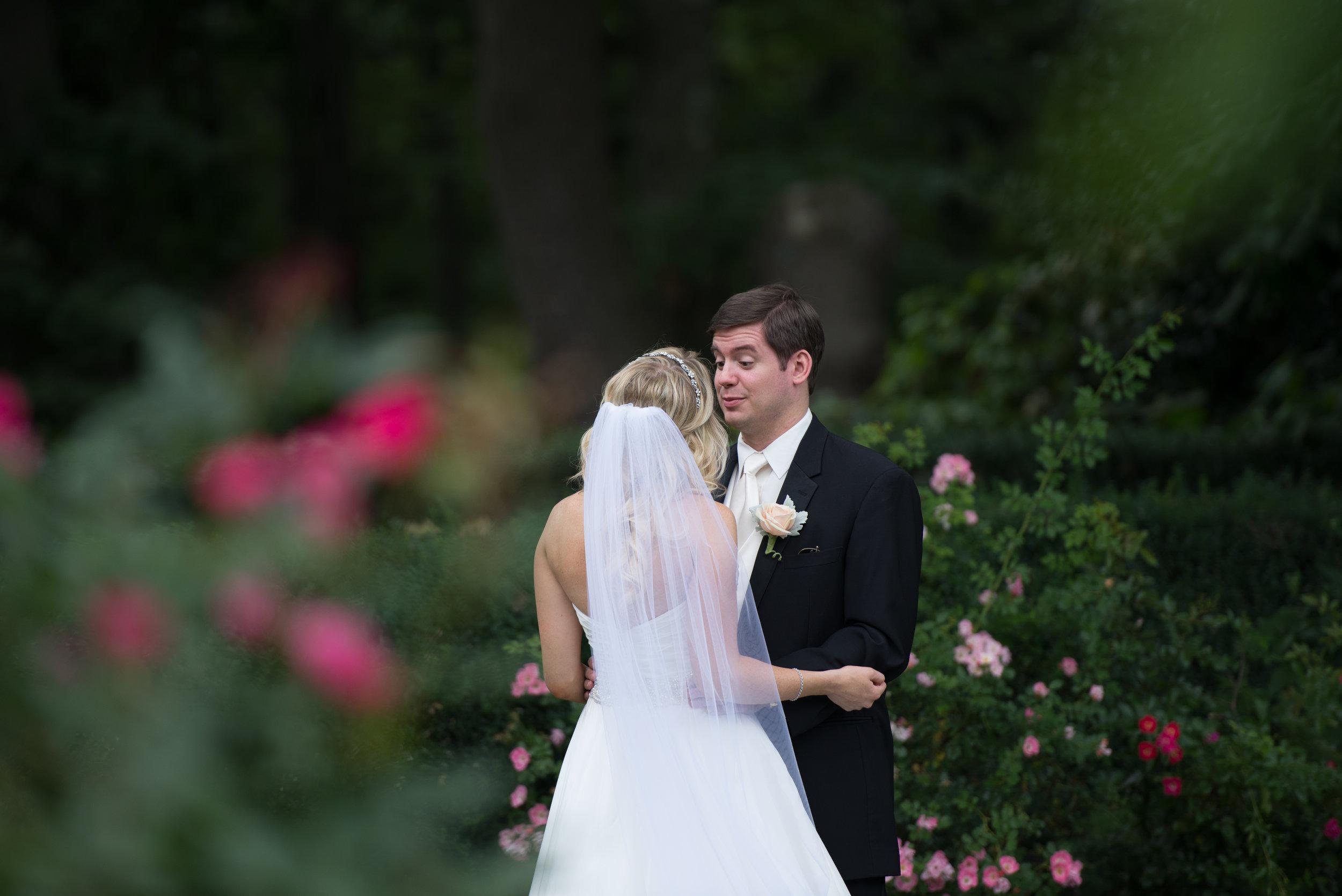 Wedding First Look Photos00944.jpg