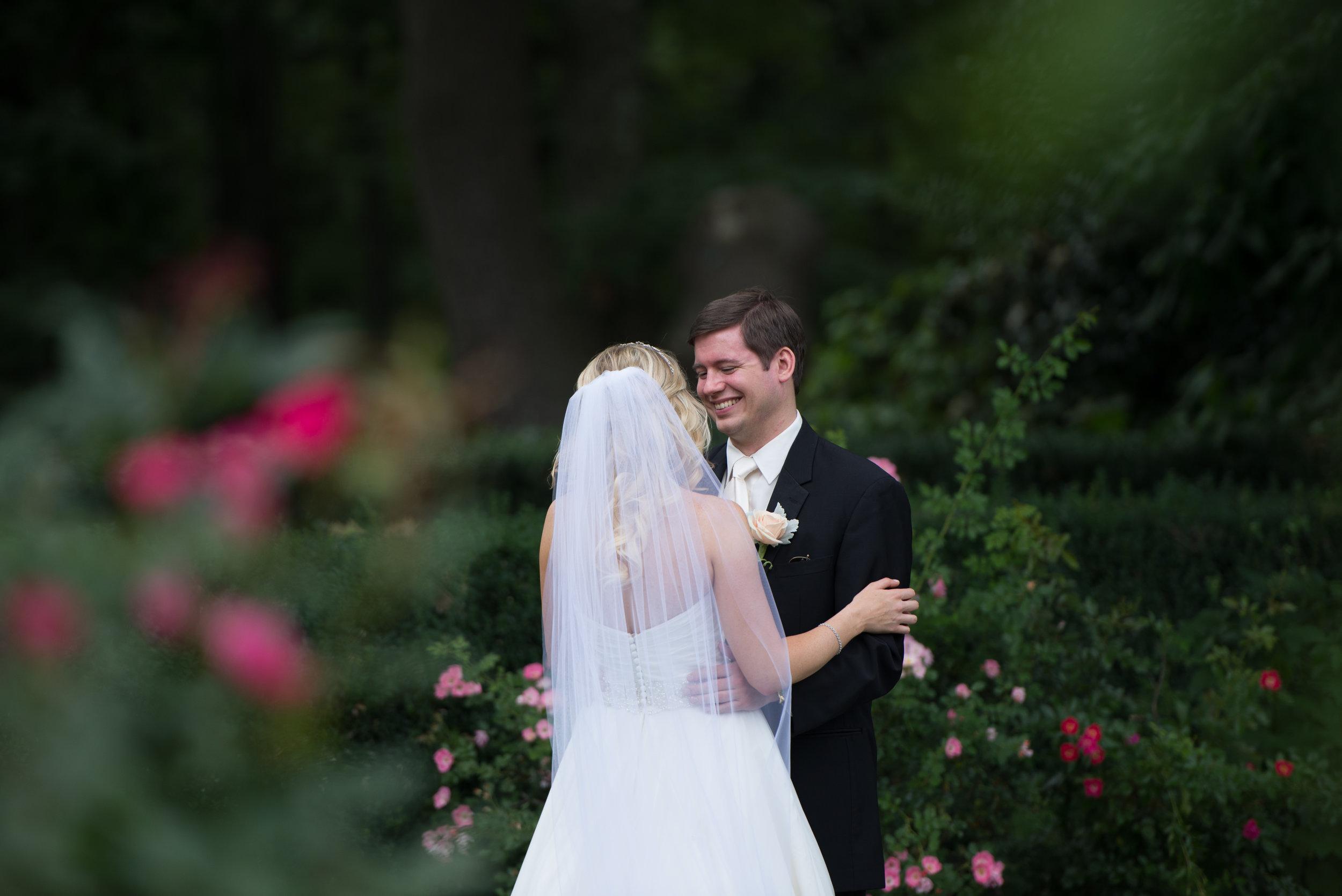Wedding First Look Photos00945.jpg