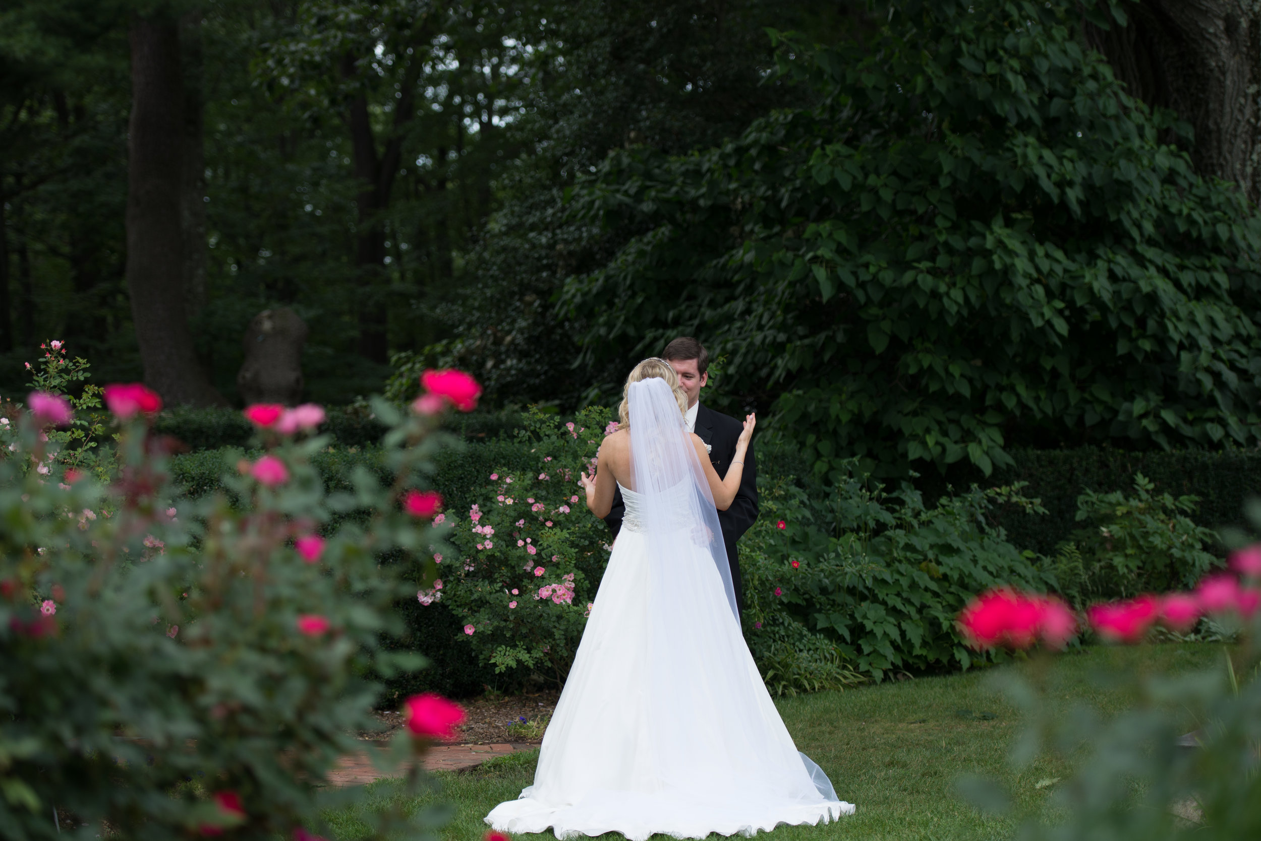 Wedding First Look Photos00946.jpg