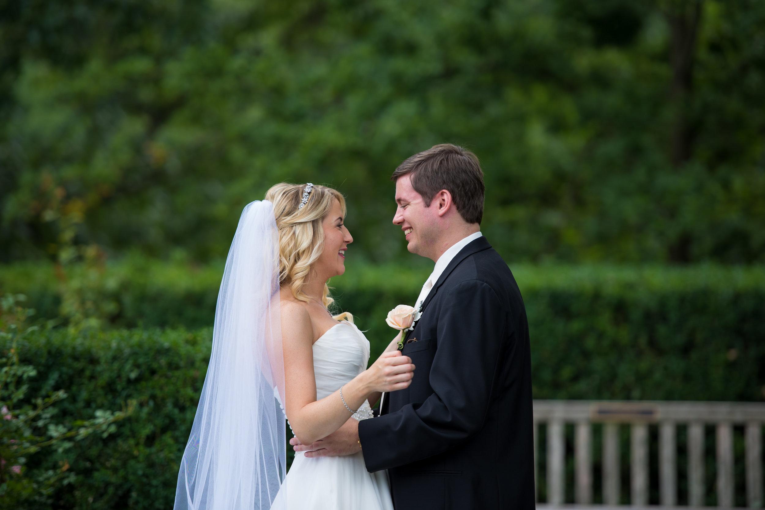 Wedding First Look Photos00947.jpg