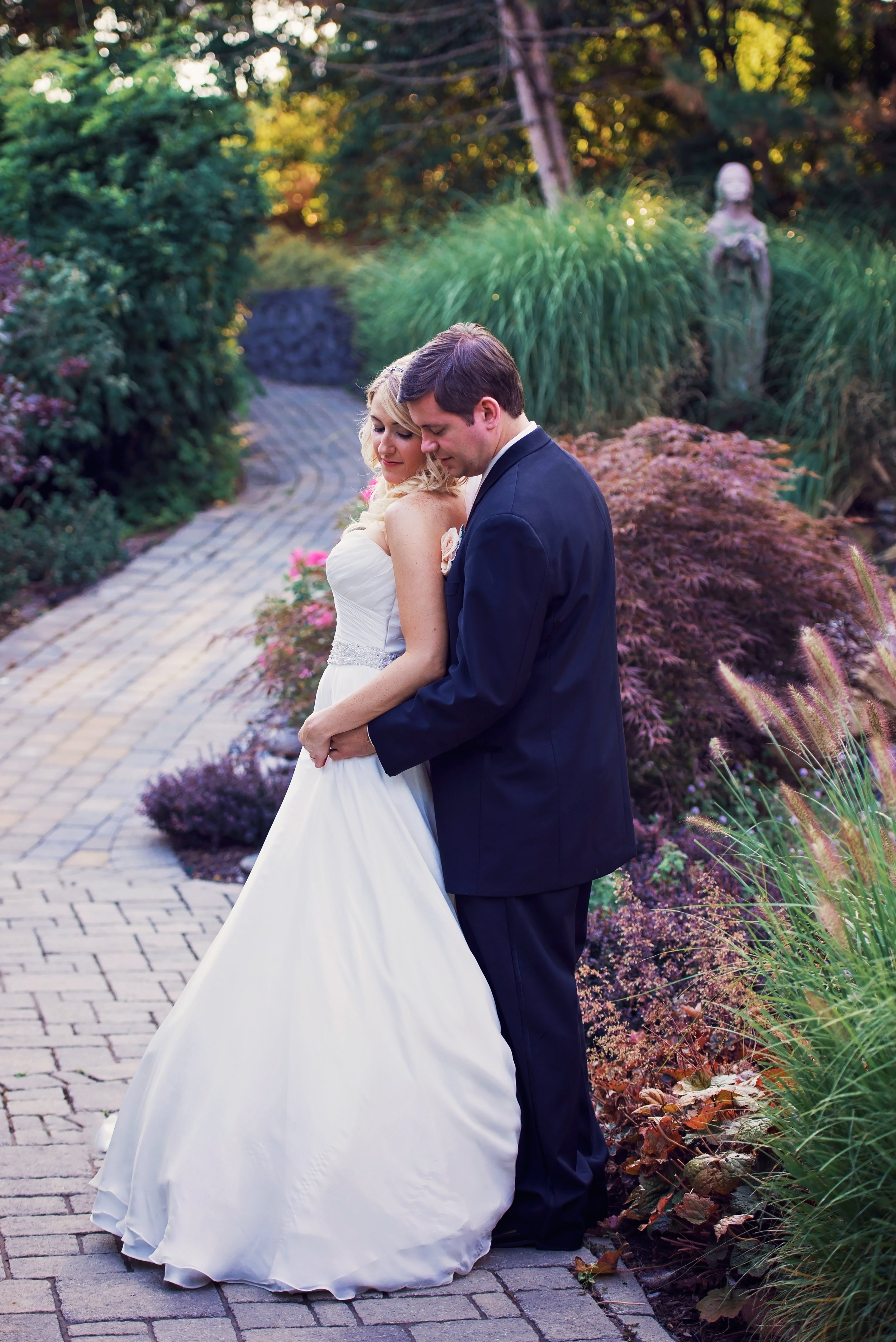 Wedding First Look Photos00948.jpg