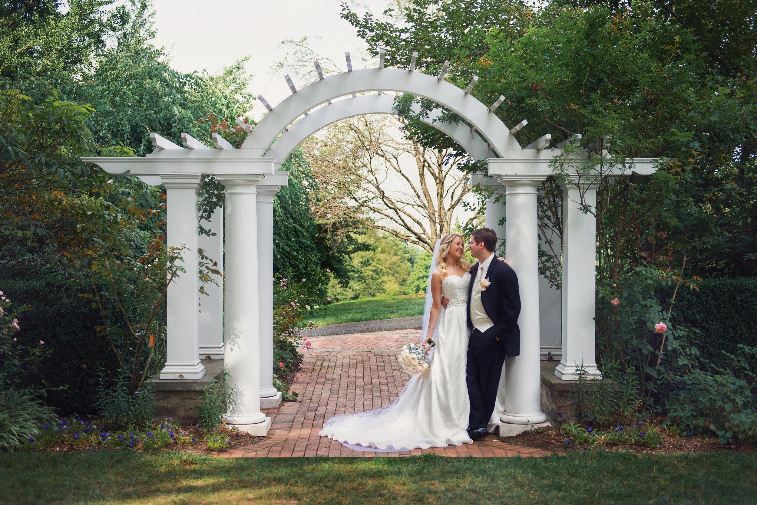 Wedding First Look Photos00950.jpg