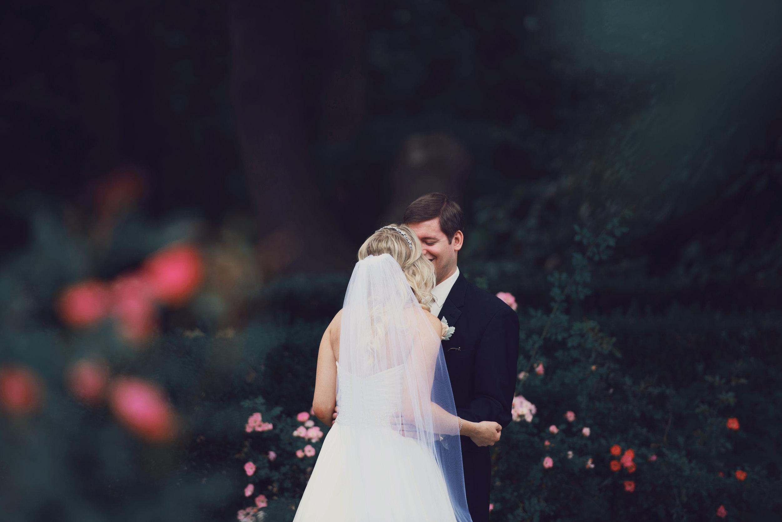 NJ Wedding Photographers .jpg