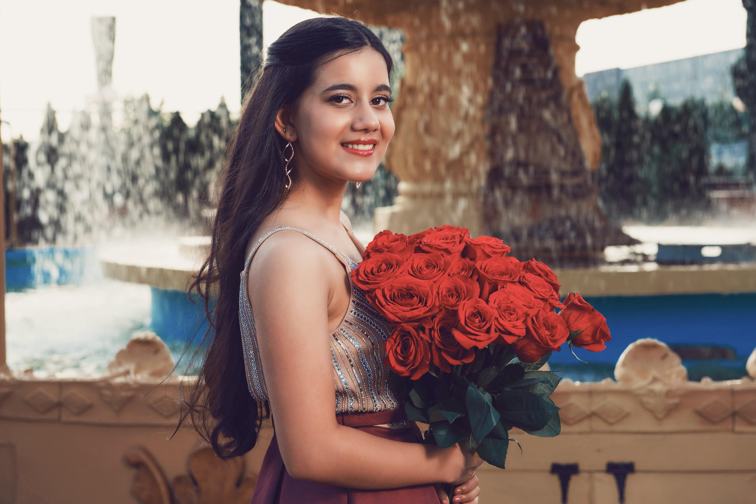 Riya Sweet 16-33 v2.jpg