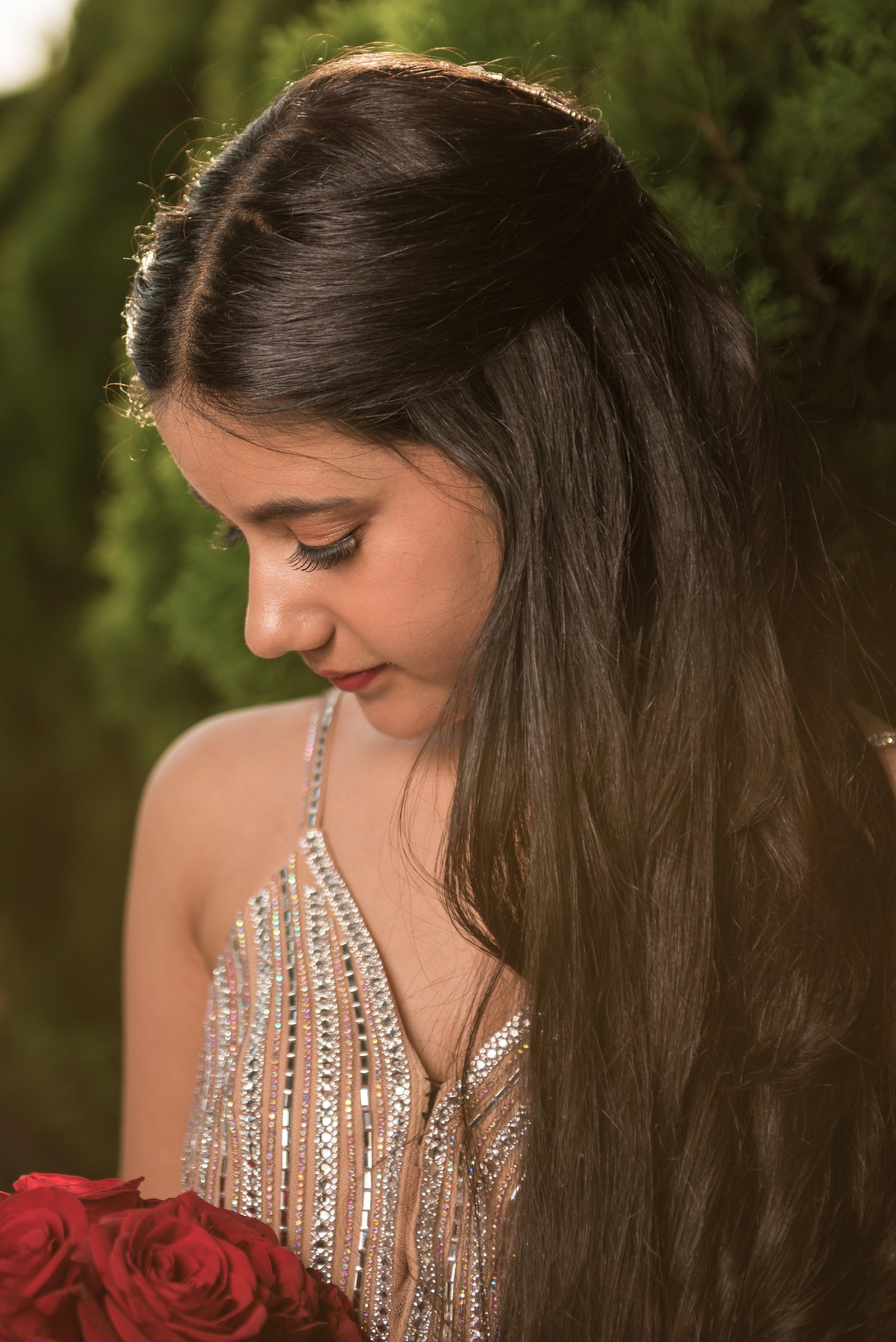 Riya Sweet 16-51.jpg
