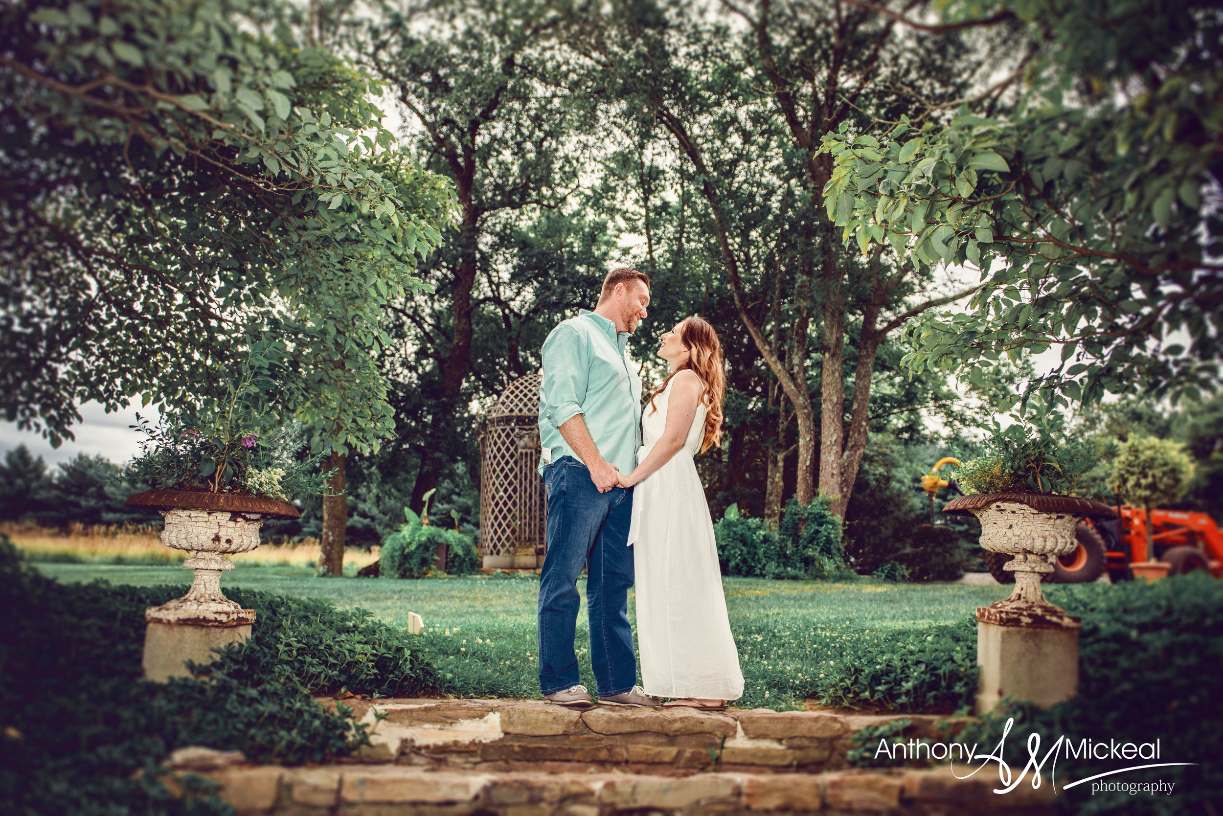 Couples Shoot  21-Jul-180012.jpg