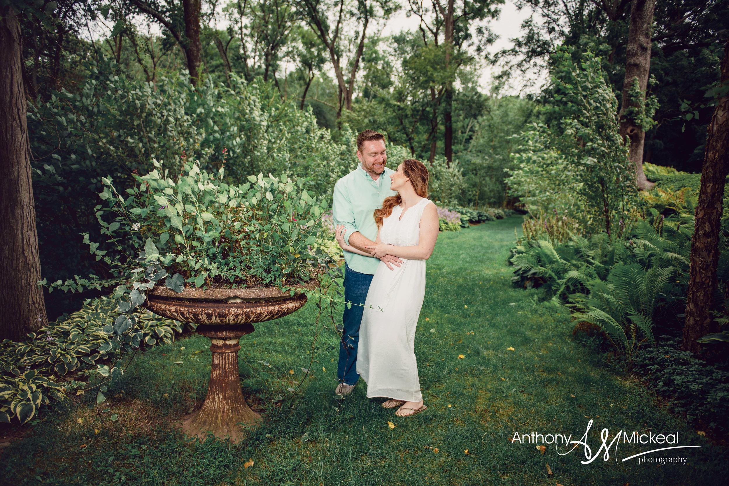 Couples Shoot 21-Jul-180018.jpg