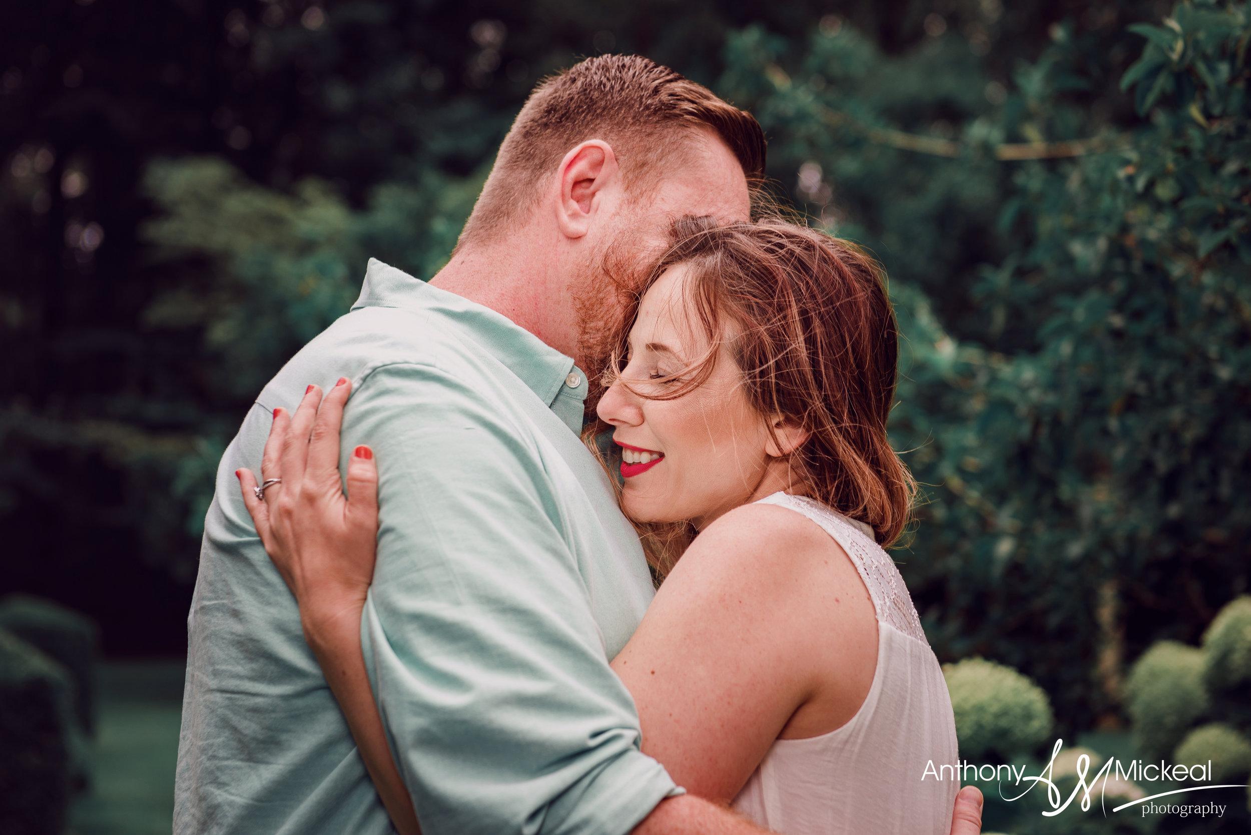Couples Shoot 21-Jul-180043.jpg
