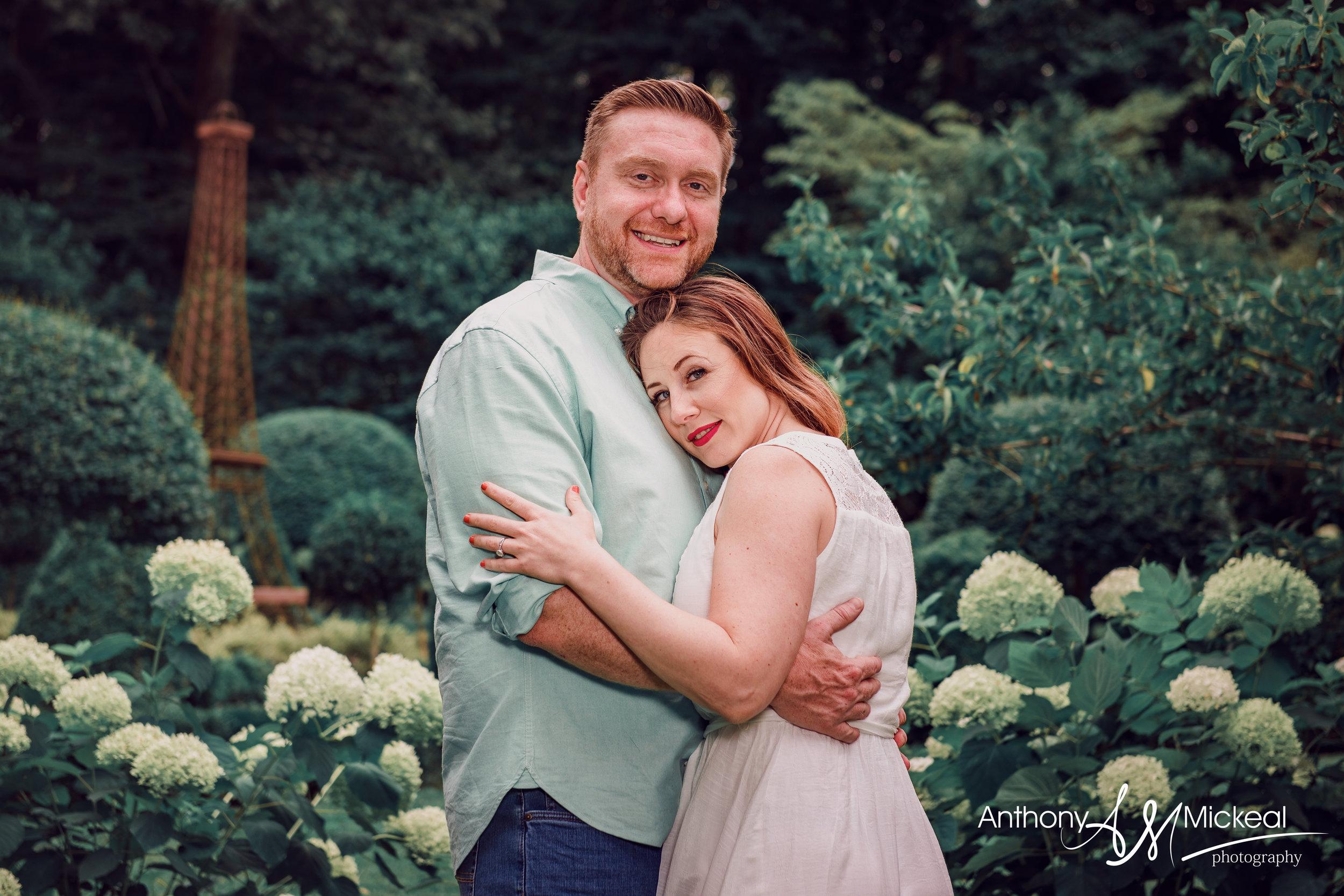 Couples Shoot 21-Jul-180042.jpg