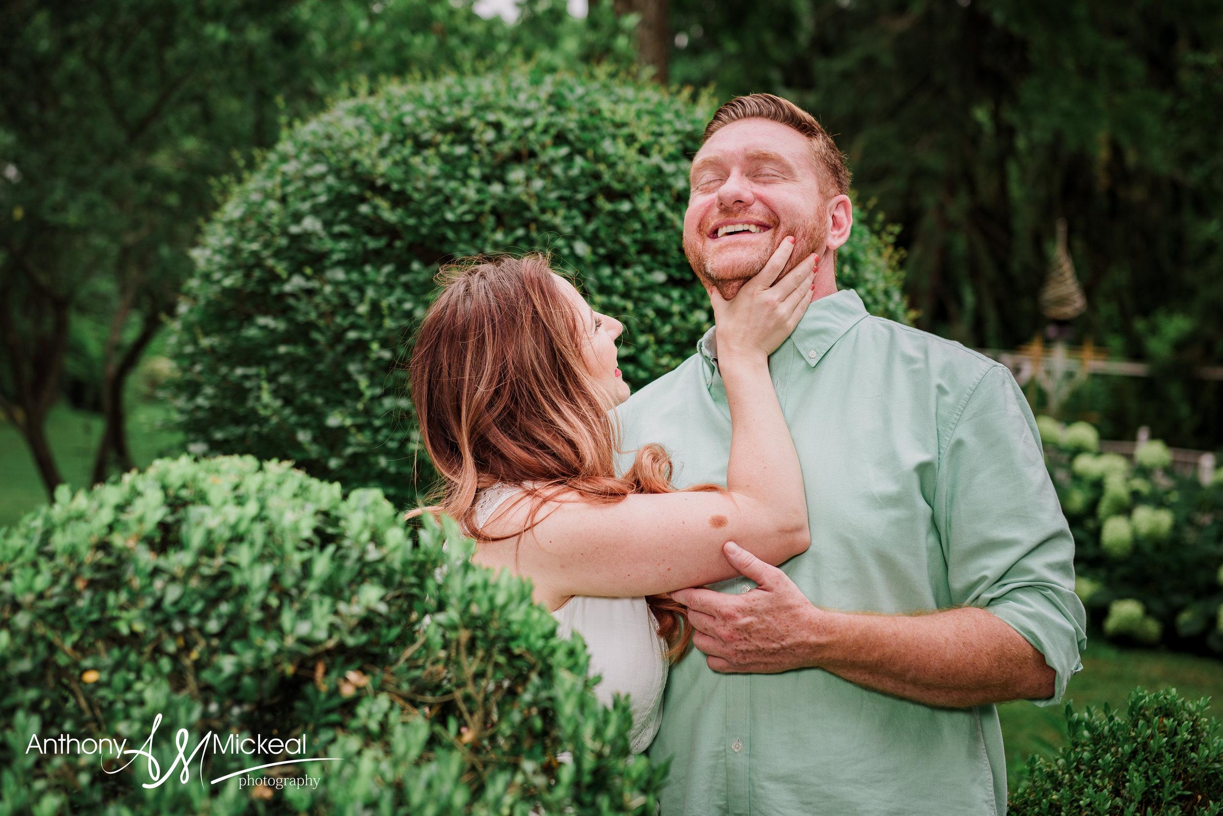 Couples Shoot 21-Jul-180052.jpg