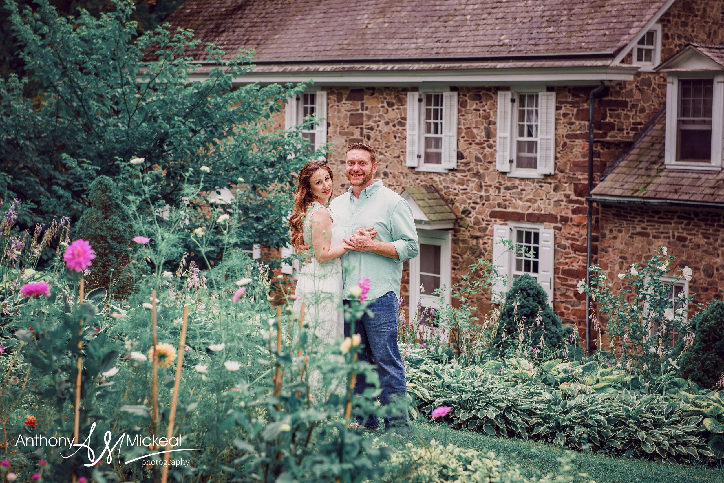 Couples Shoot 21-Jul-180064.jpg