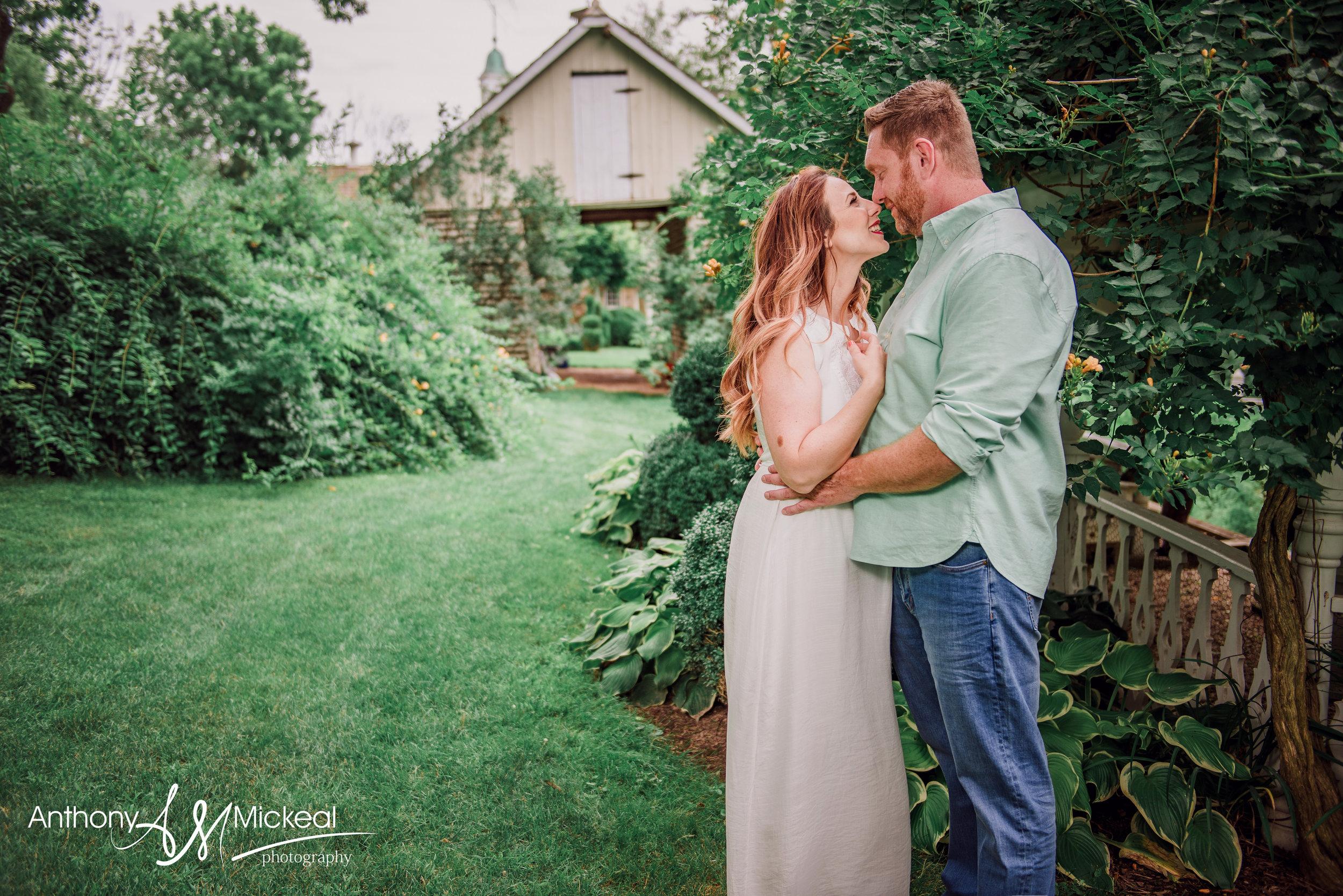 Couples Shoot 21-Jul-180074.jpg