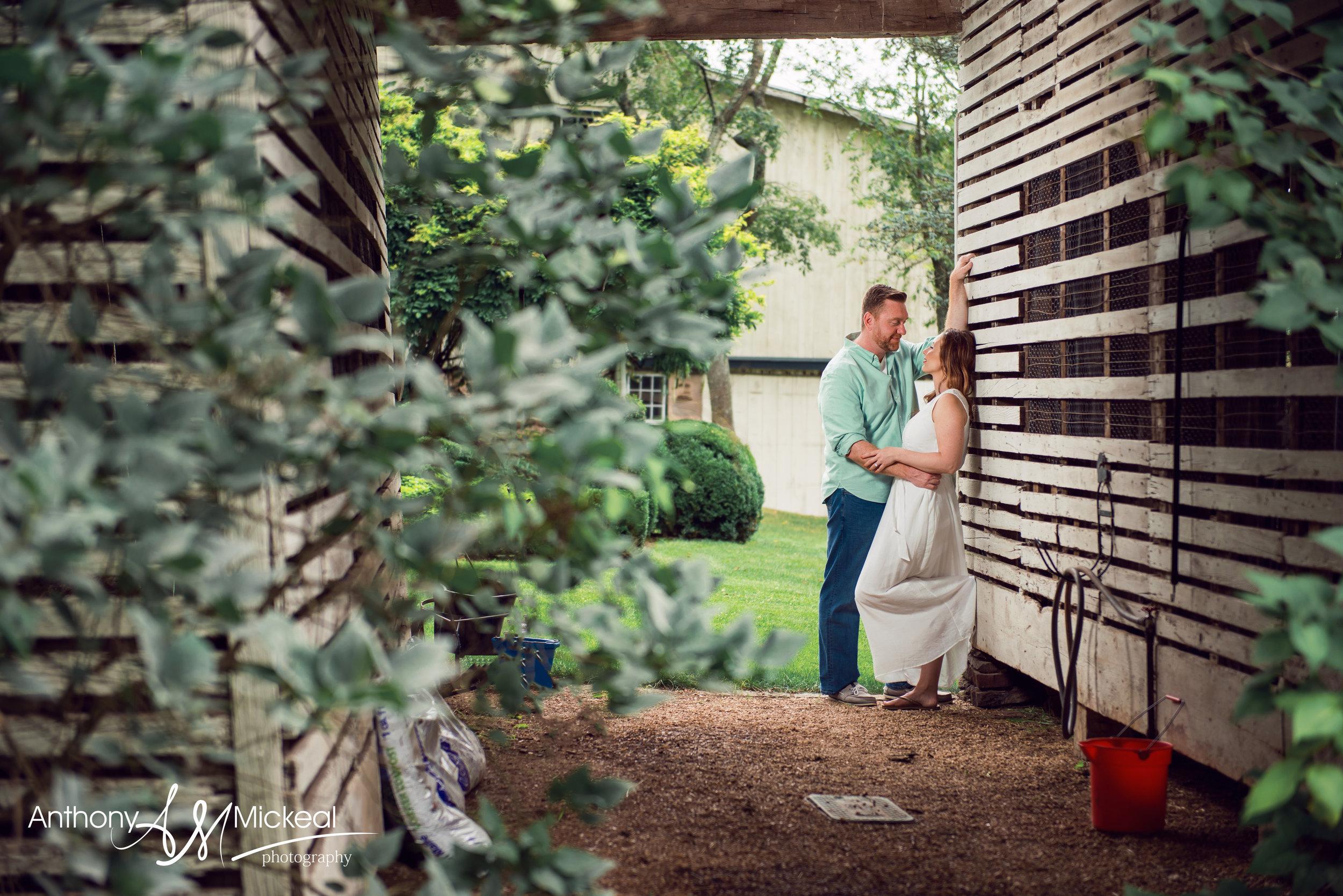 Couples Shoot 21-Jul-180080.jpg