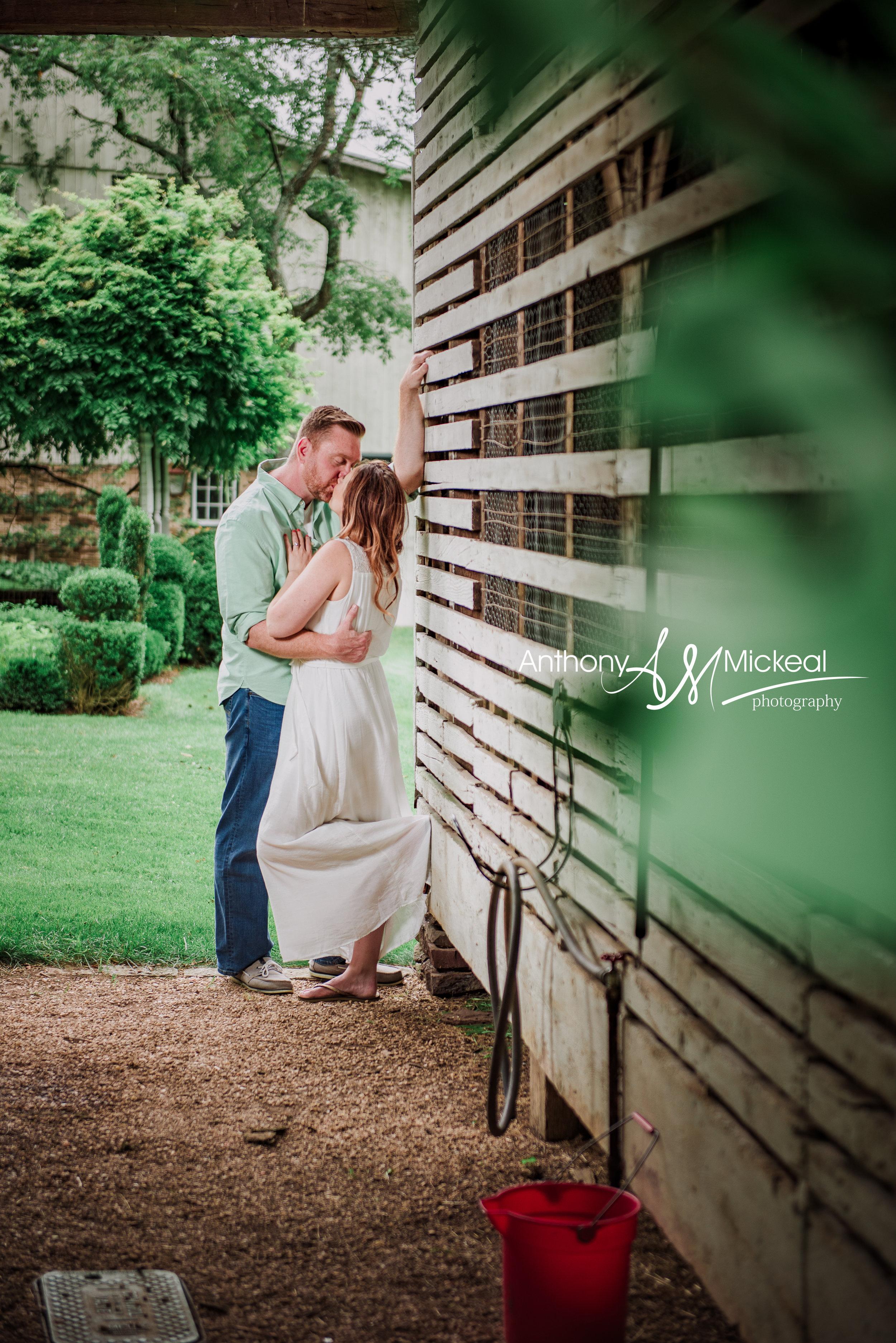 Couples Shoot 21-Jul-180085.jpg
