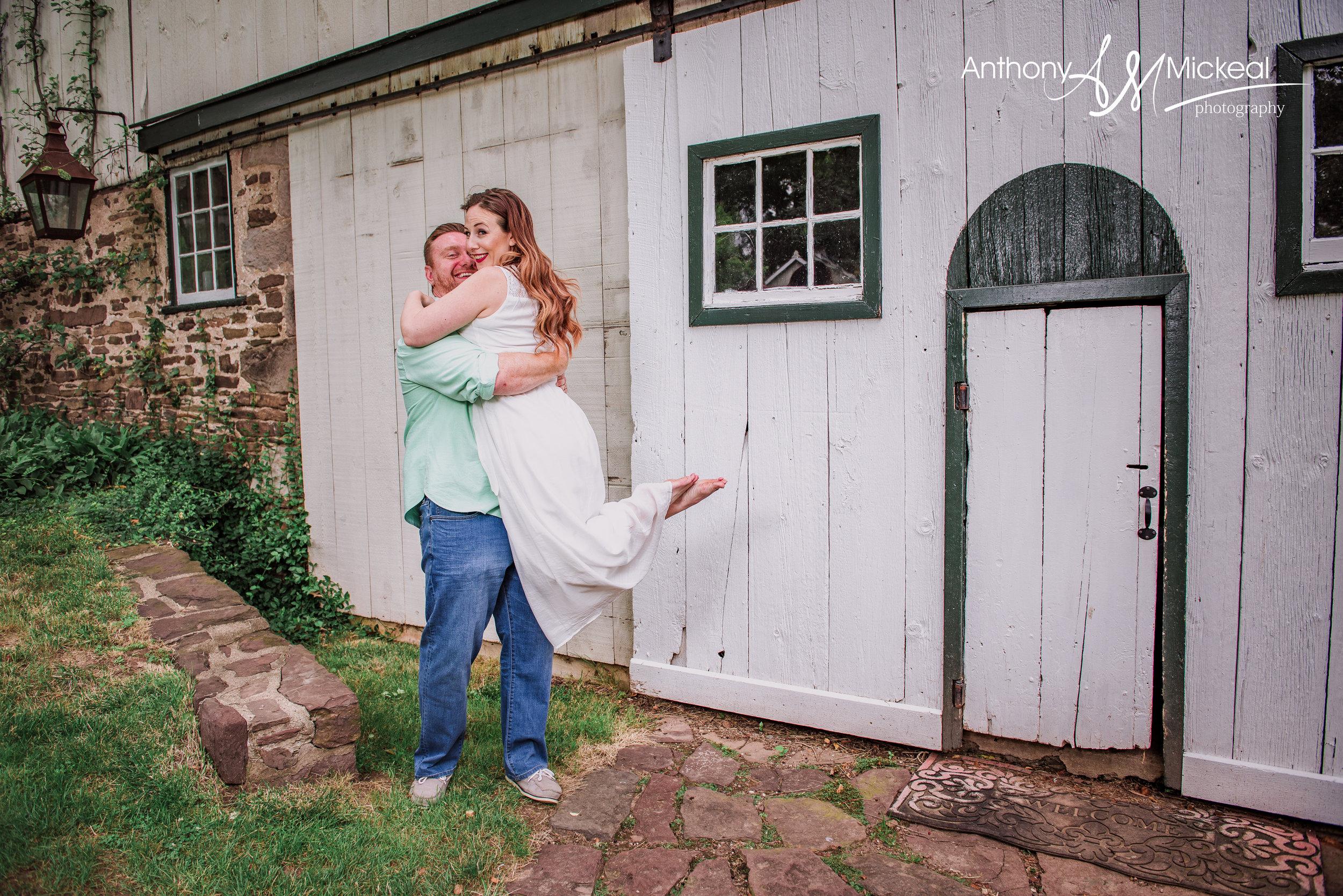 Couples Shoot 21-Jul-180090.jpg
