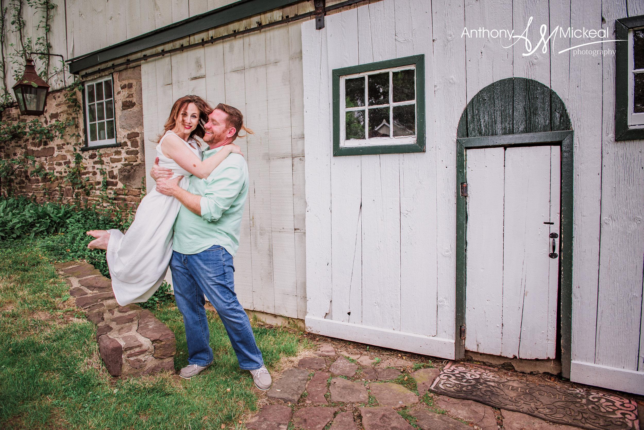 Couples Shoot 21-Jul-180091.jpg