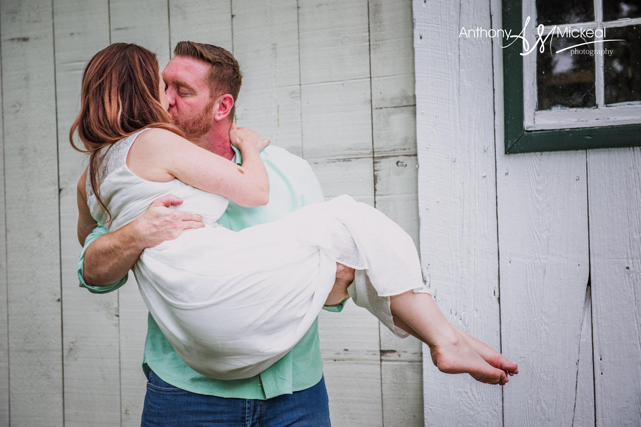Couples Shoot 21-Jul-180095.jpg