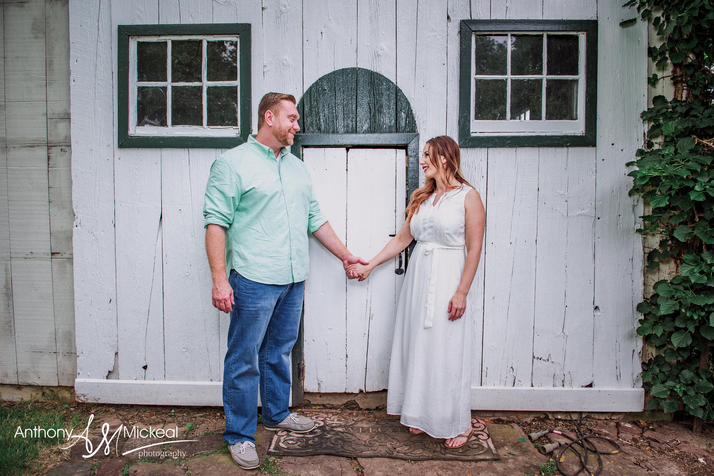 Couples Shoot 21-Jul-180096.jpg