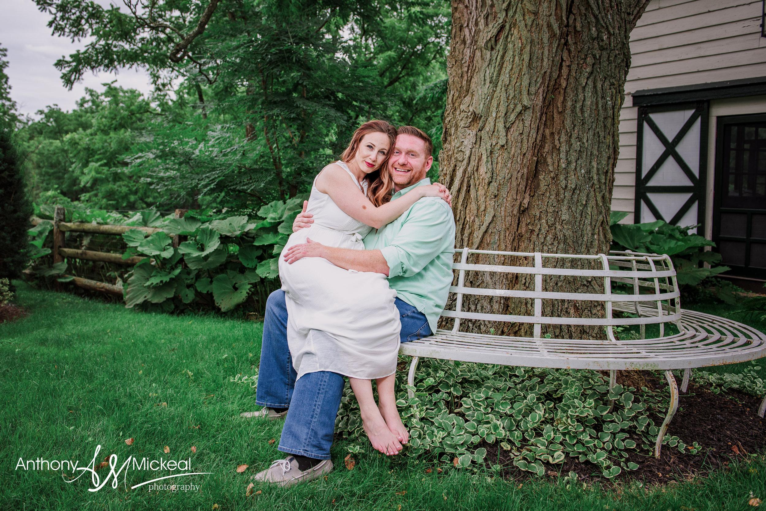 Couples Shoot 21-Jul-180100.jpg