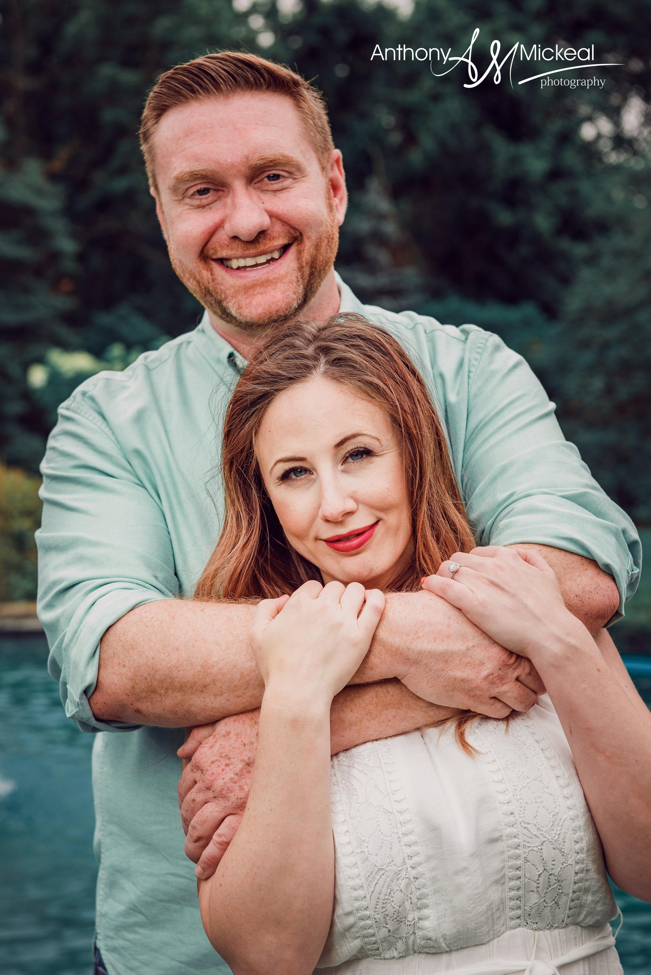 Couples Shoot 21-Jul-180112.jpg